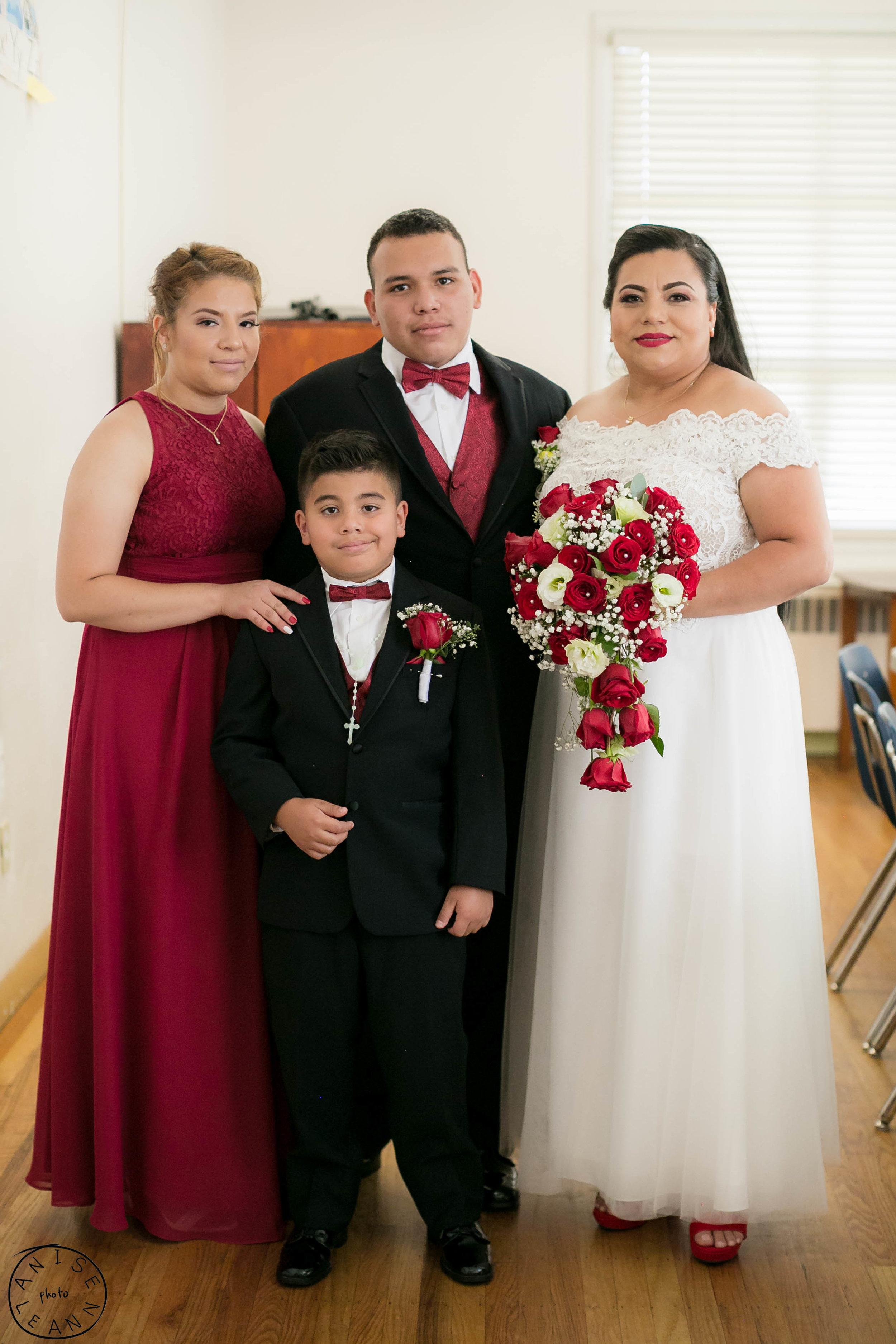 Naraxi Wedding -7.jpg