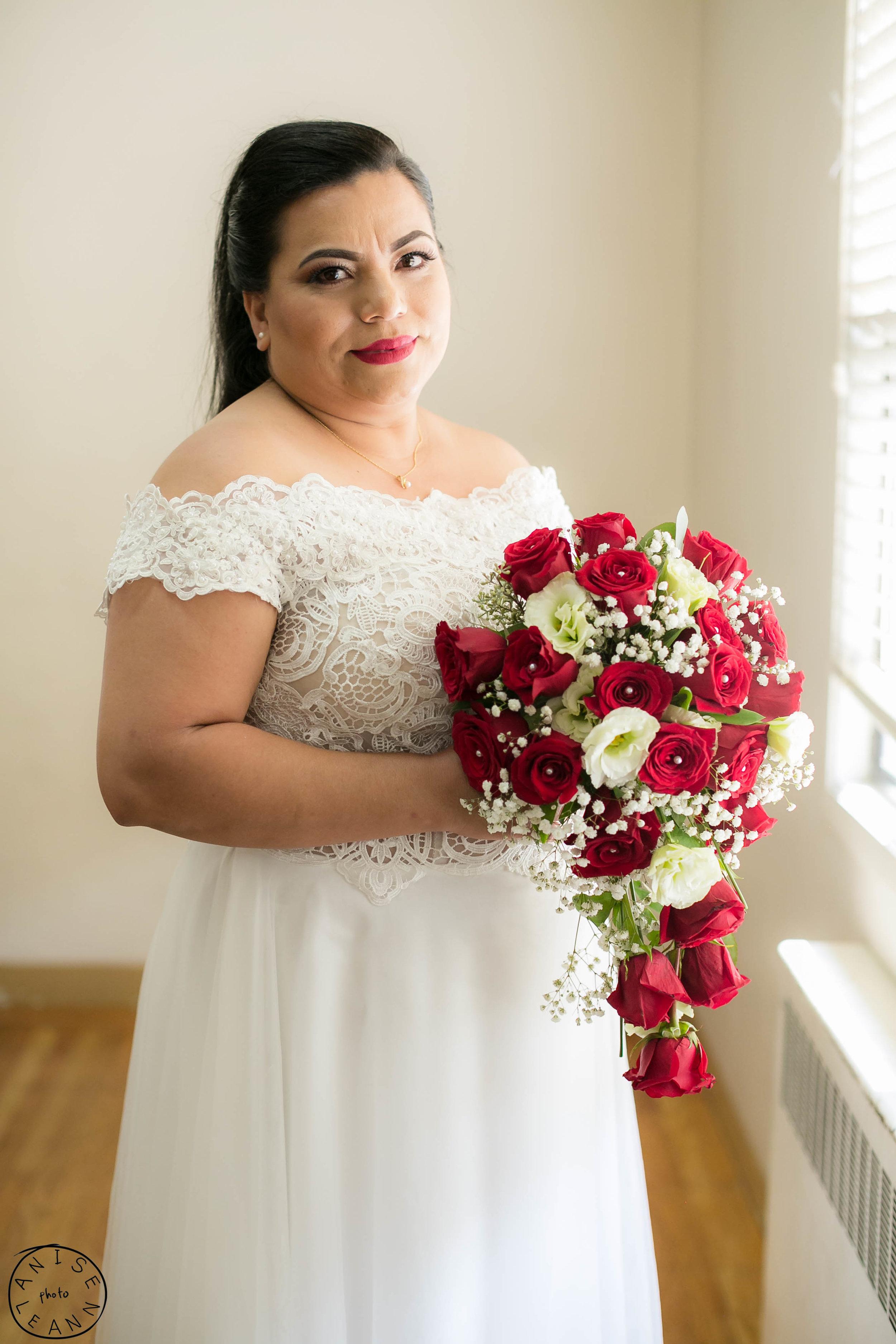 Naraxi Wedding -20.jpg