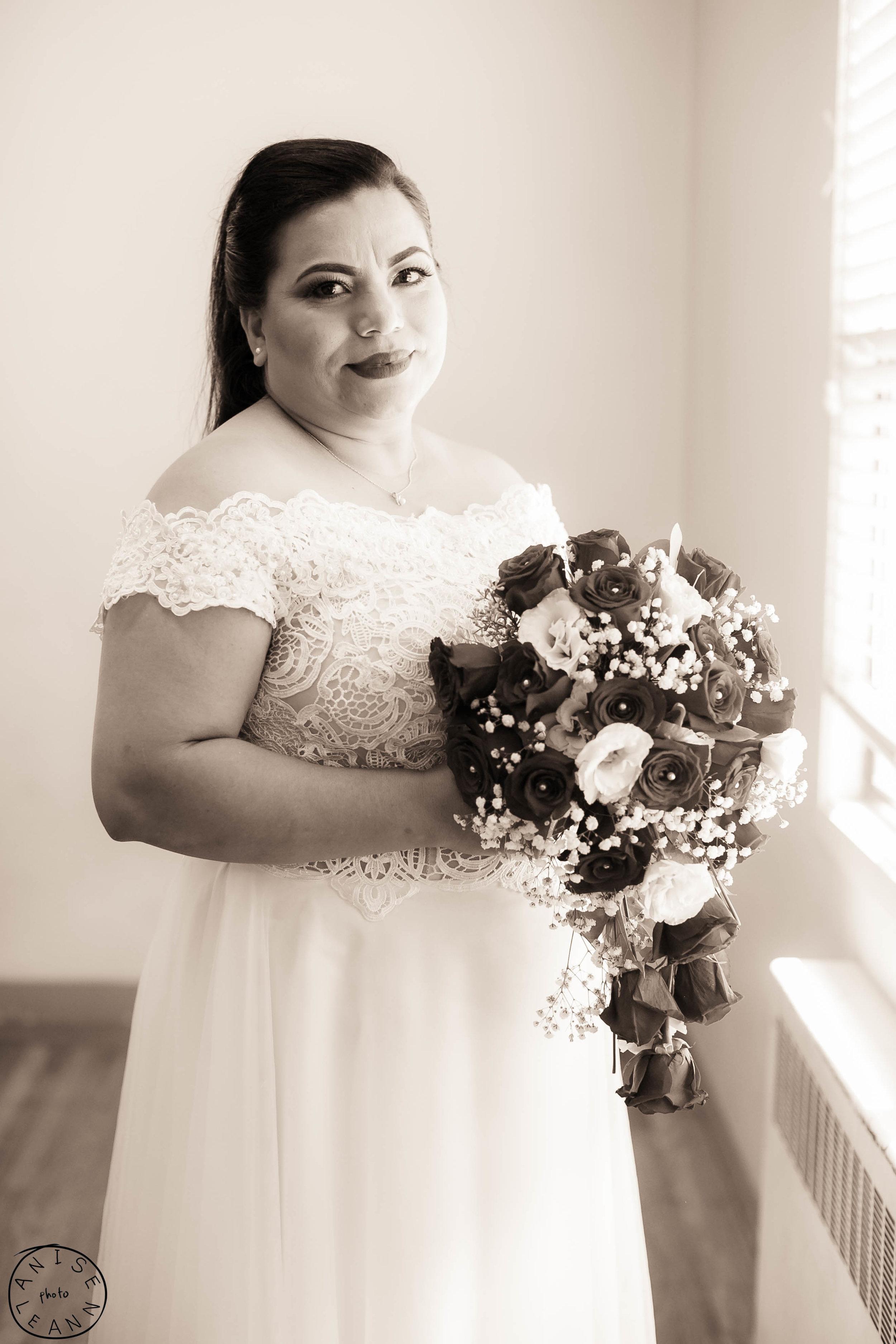 Naraxi Wedding -21.jpg