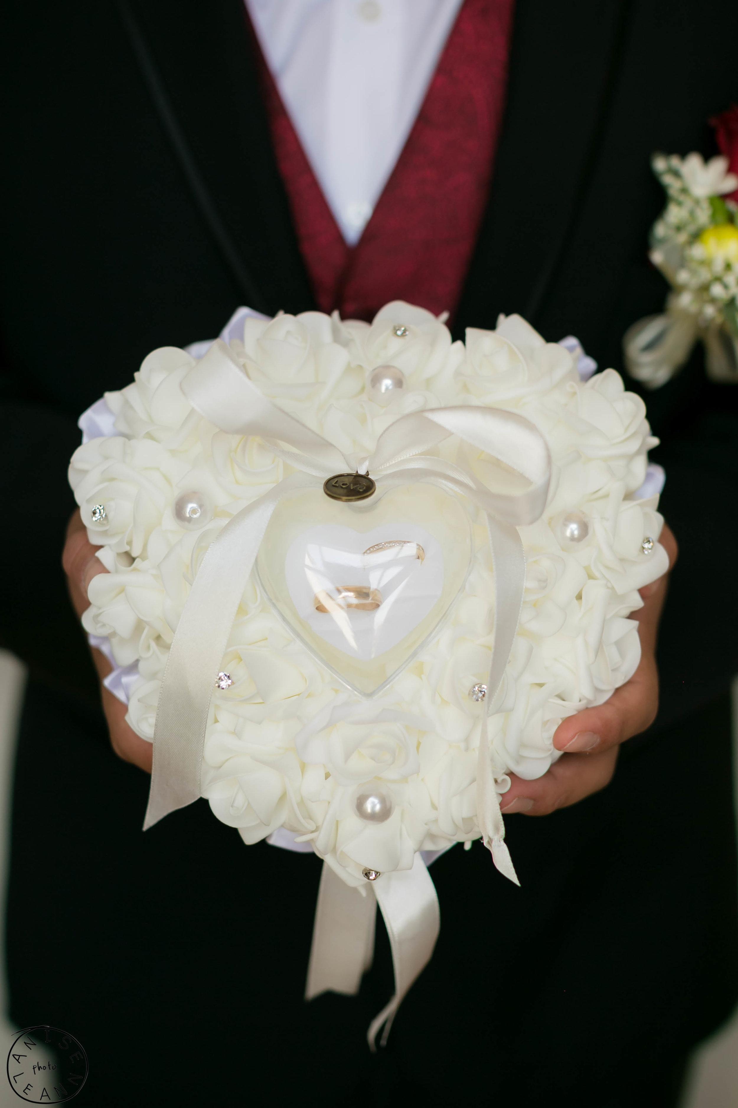 Naraxi Wedding -32.jpg