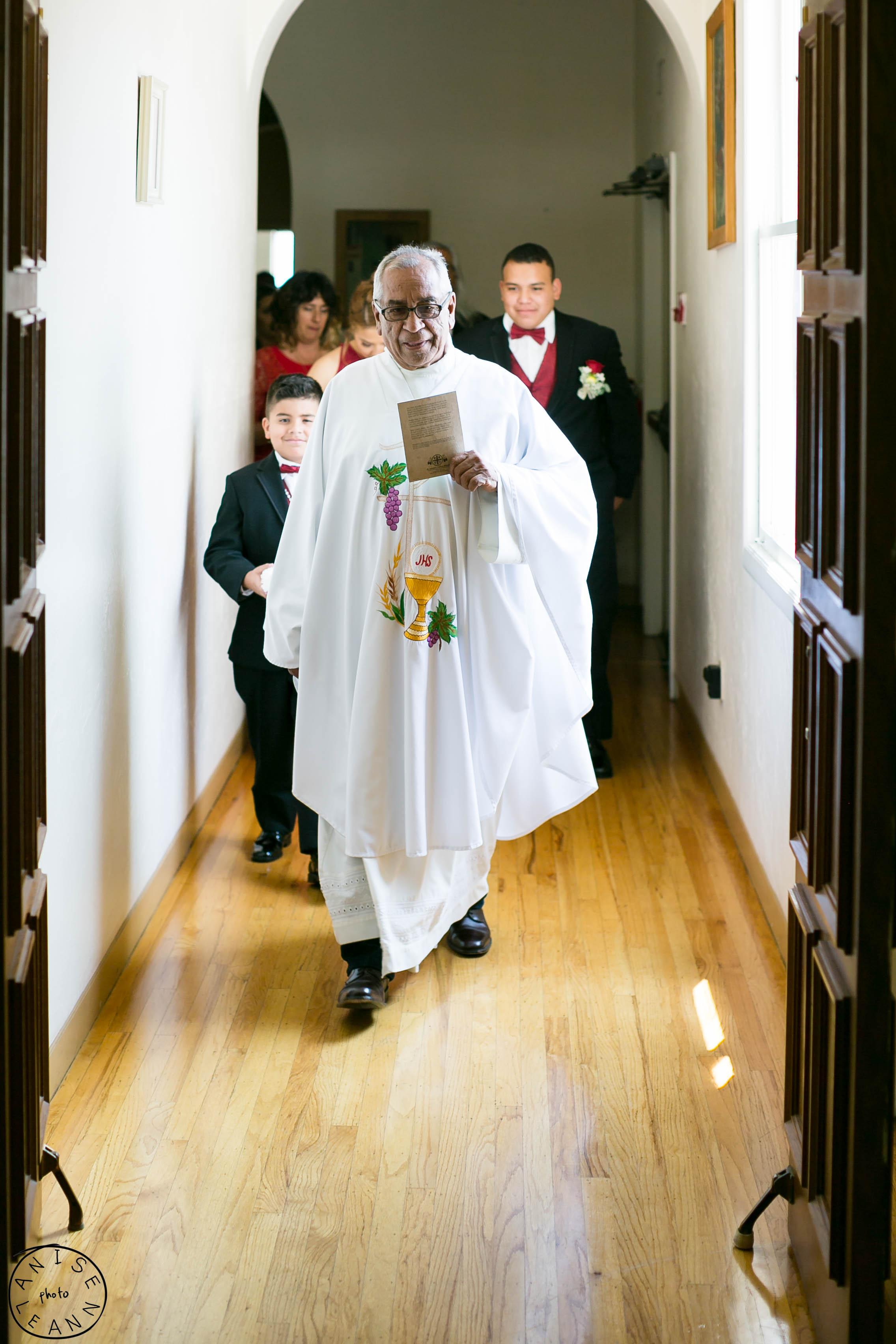Naraxi Wedding -44.jpg