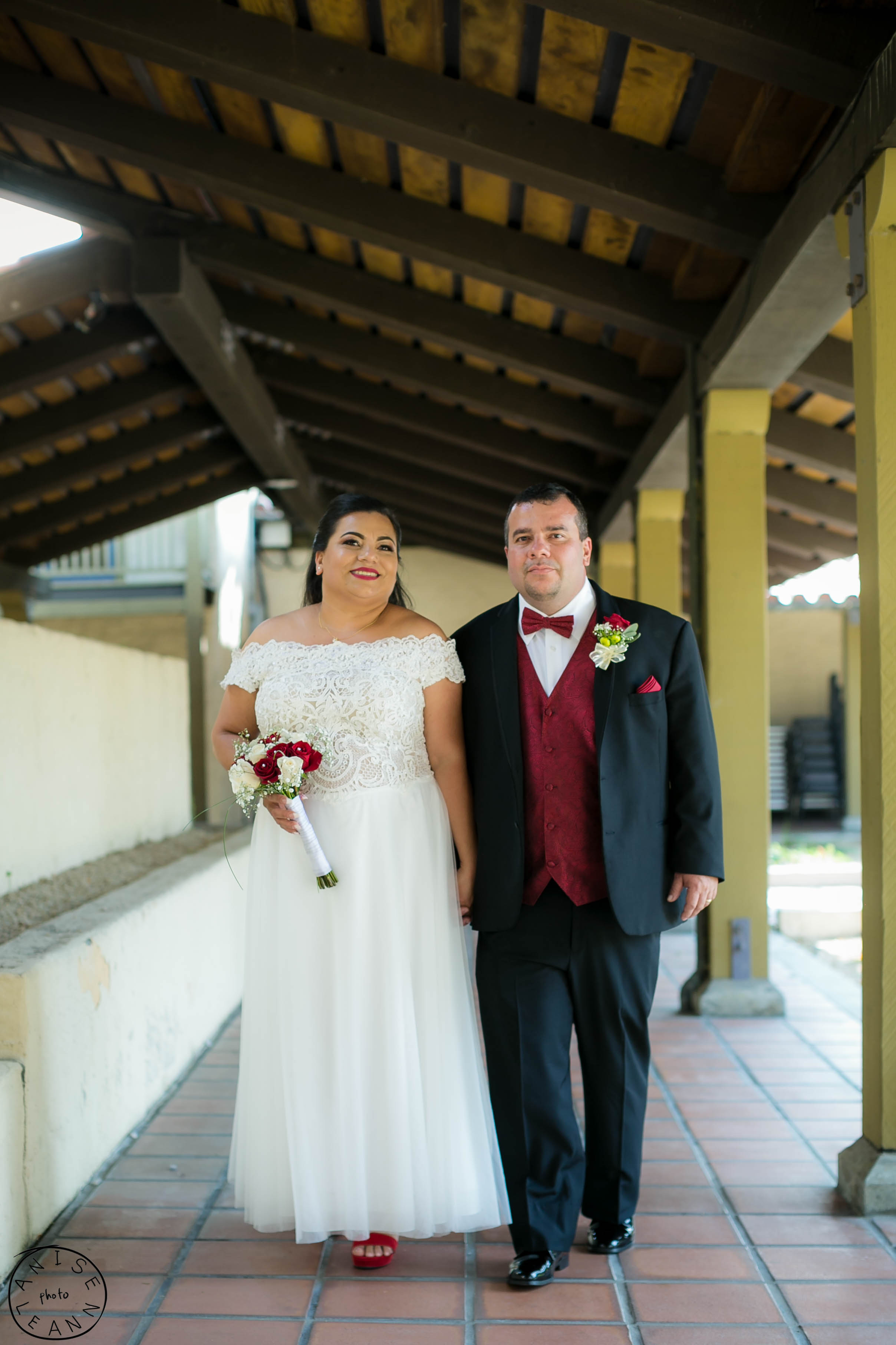 Naraxi Wedding -251.jpg