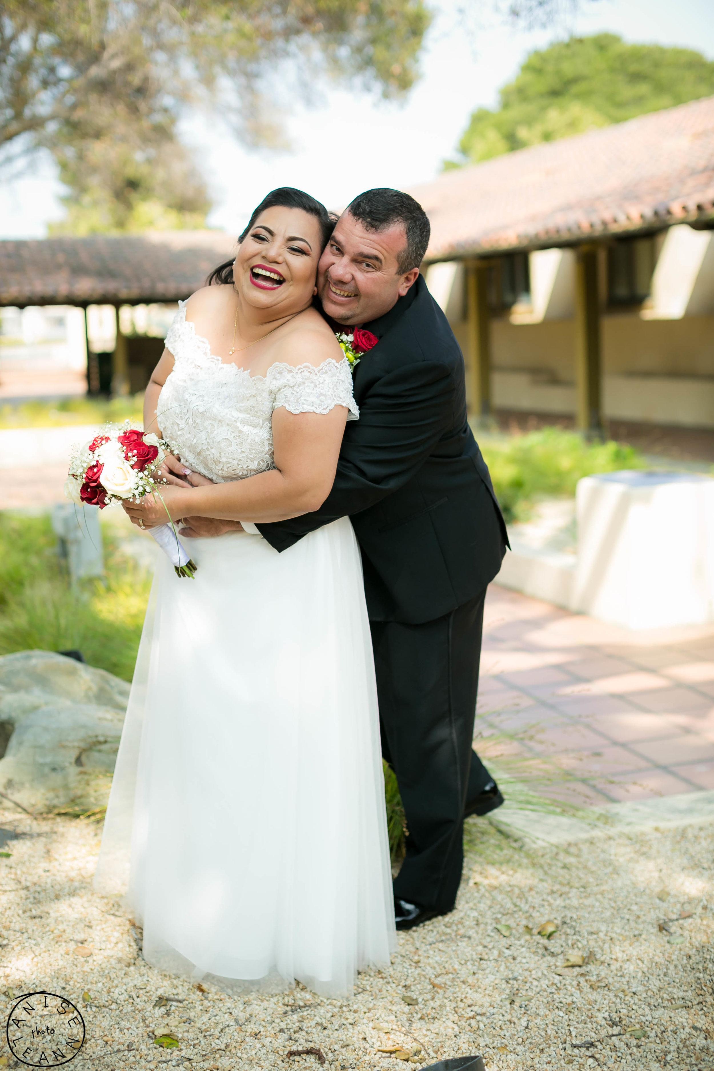 Naraxi Wedding -284.jpg