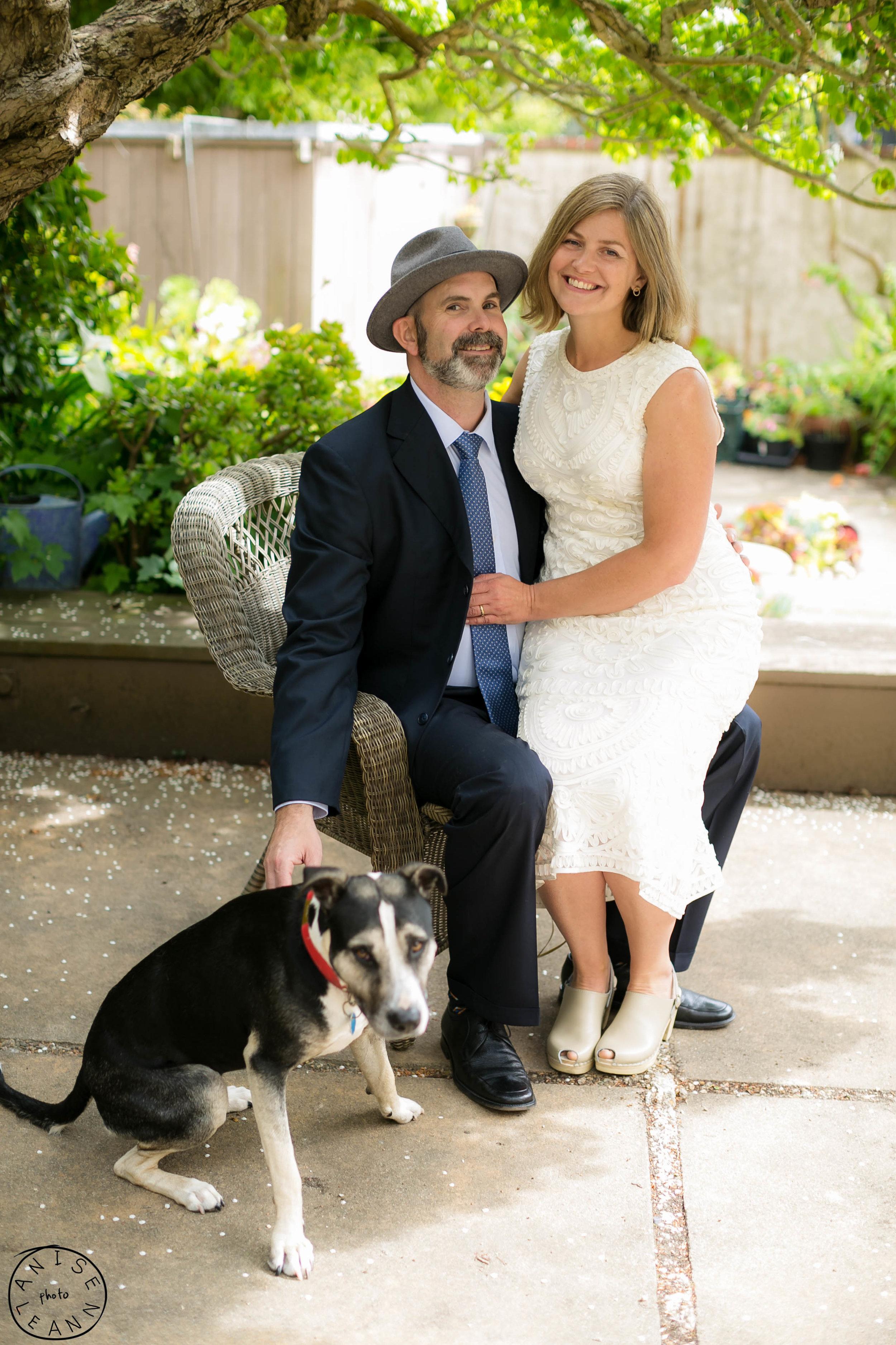 Caitlin Dave Family-6.jpg