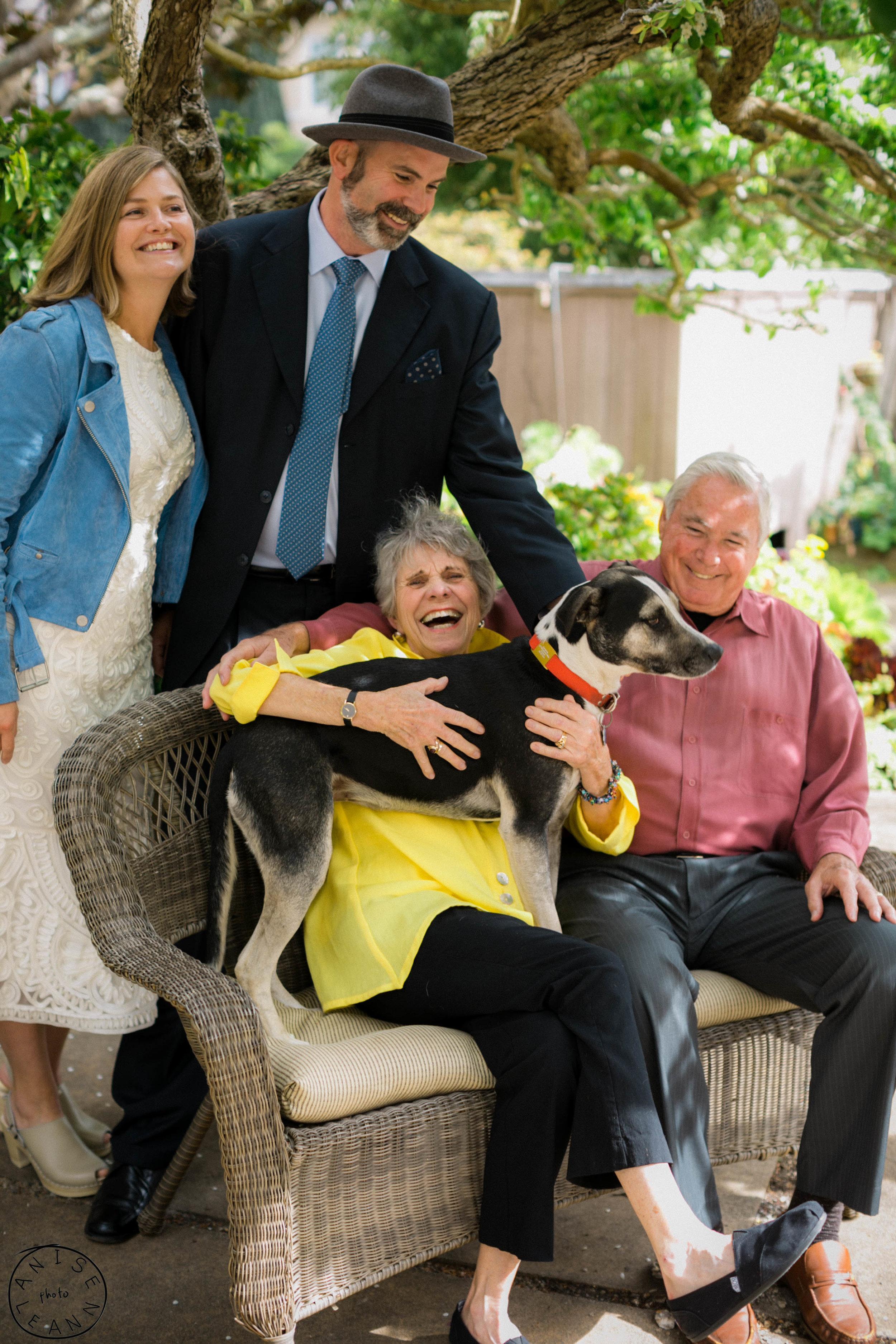 Caitlin Dave Family-79.jpg