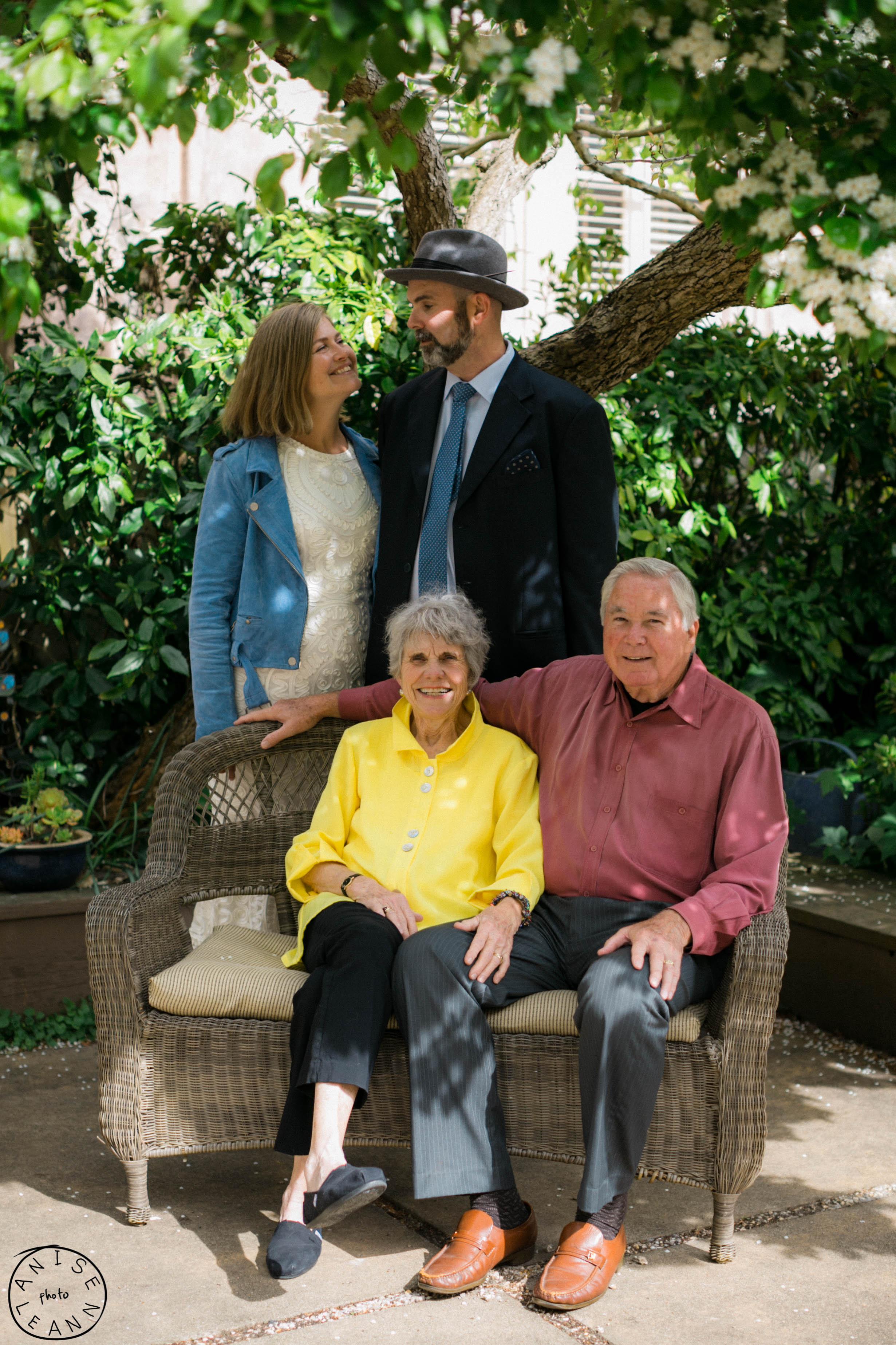 Caitlin Dave Family-82.jpg