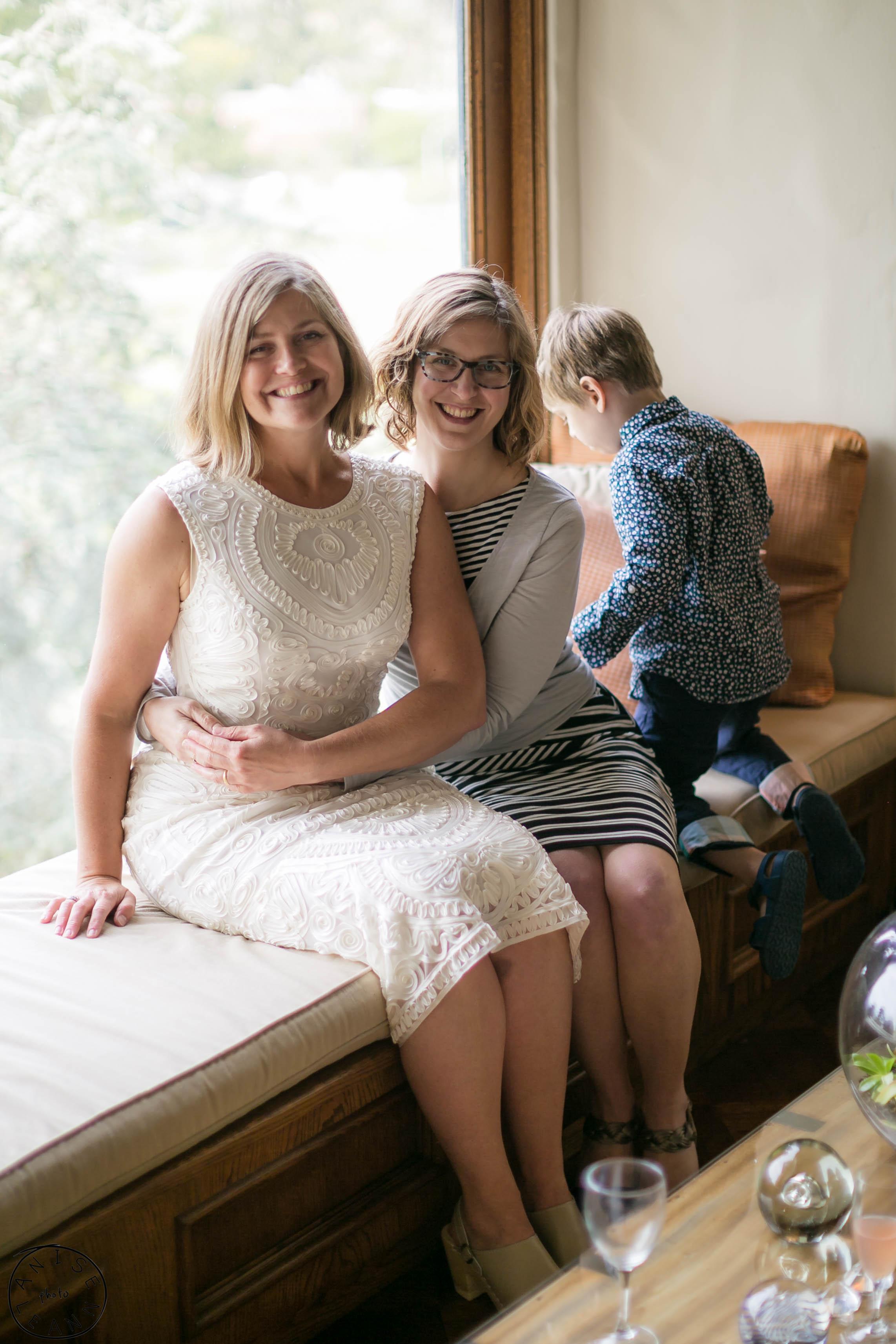 Caitlin Dave Family-126.jpg