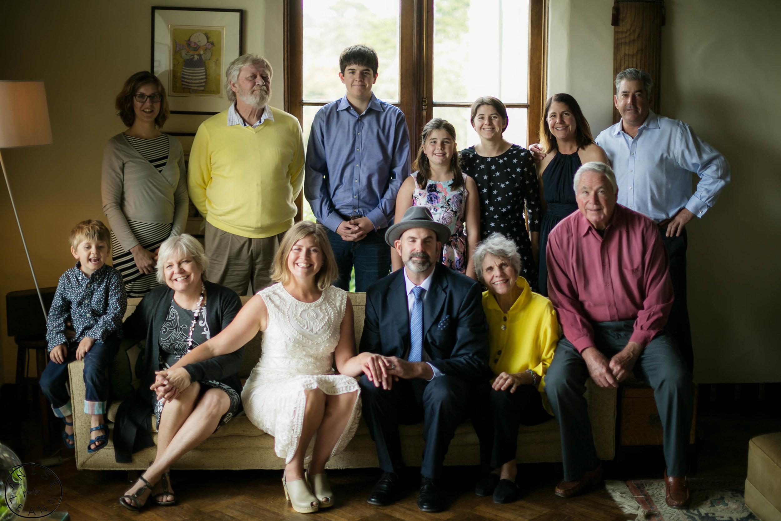 Caitlin Dave Family-119.jpg