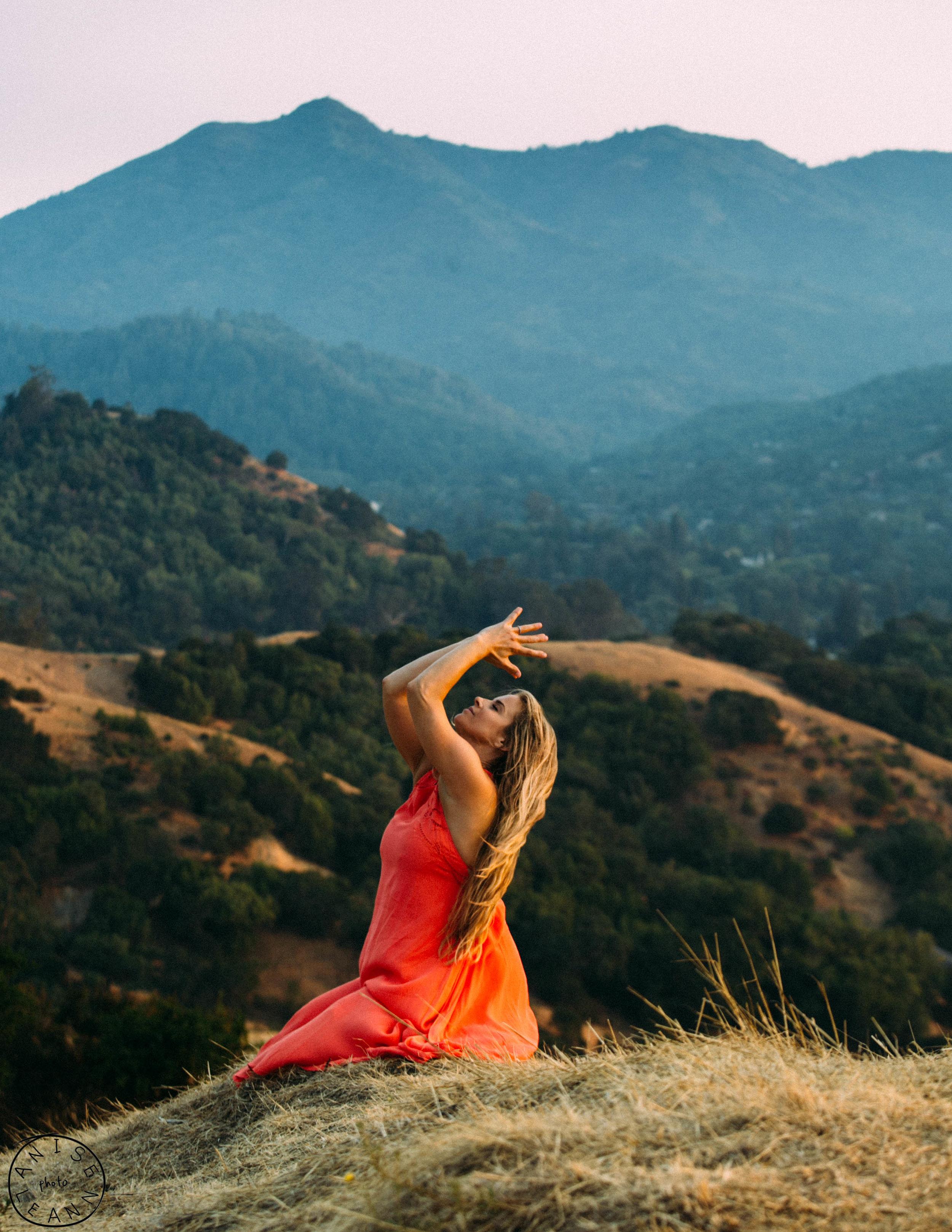 Erika Yoga Orange Dress -43.jpg