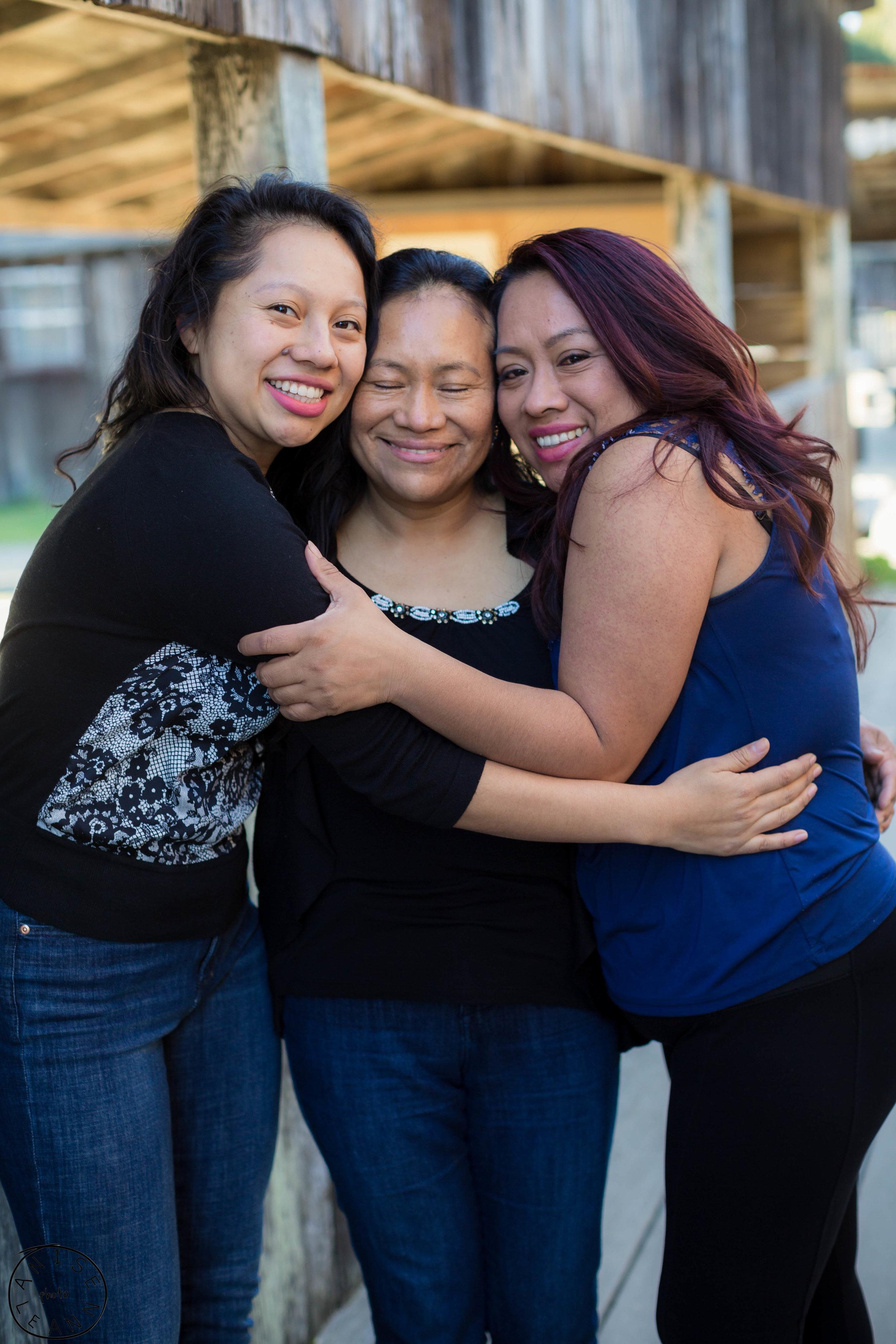 Gonzalez Family-83.jpg