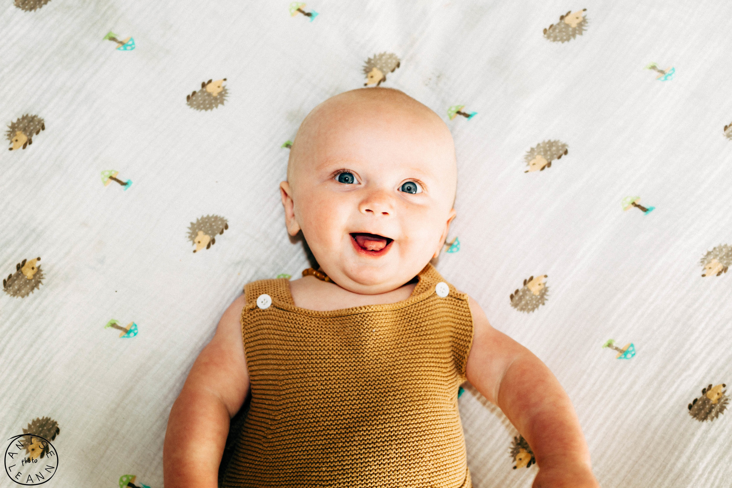 brooks 6 months -40.jpg