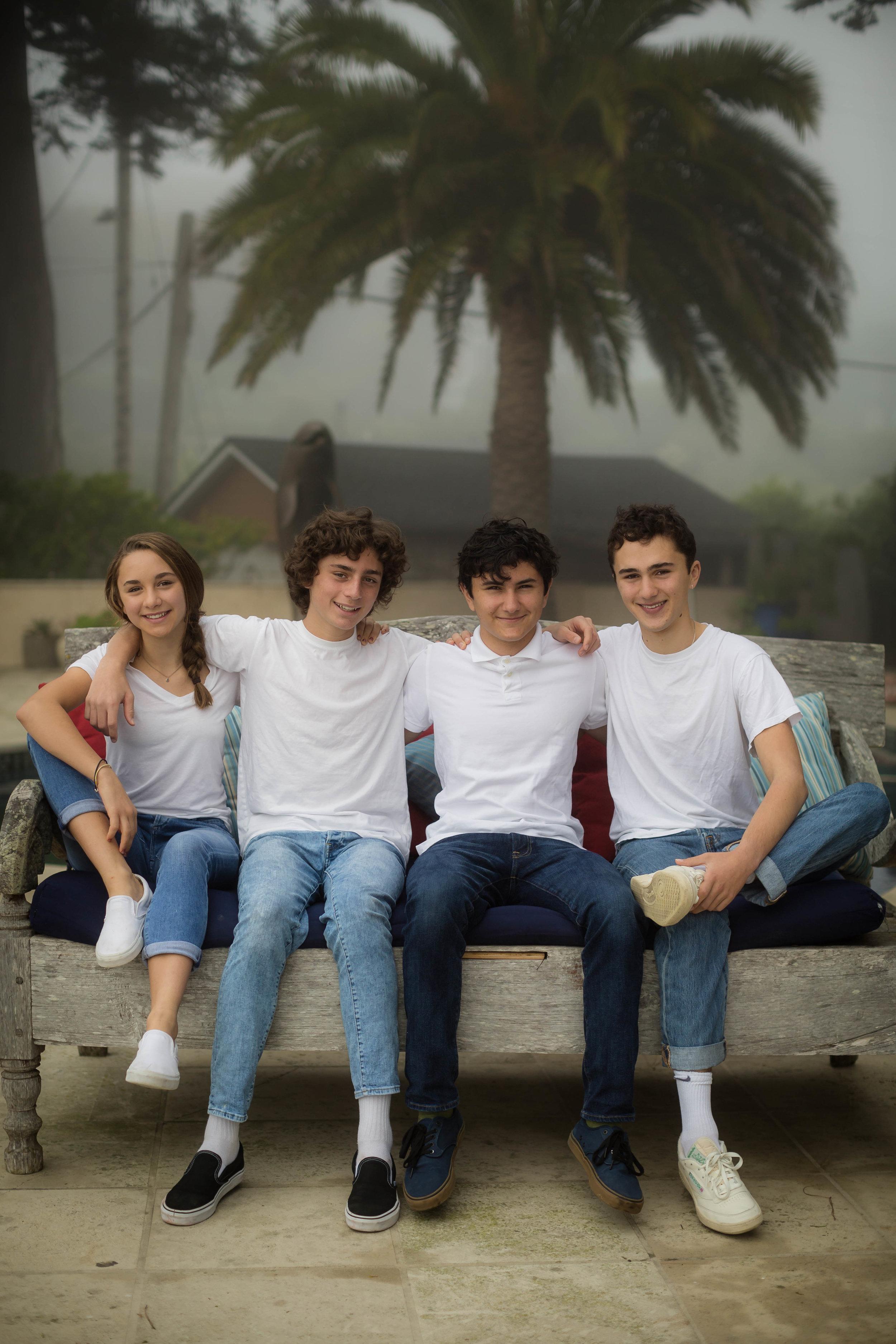 Michael Family 2018-11-2.jpg