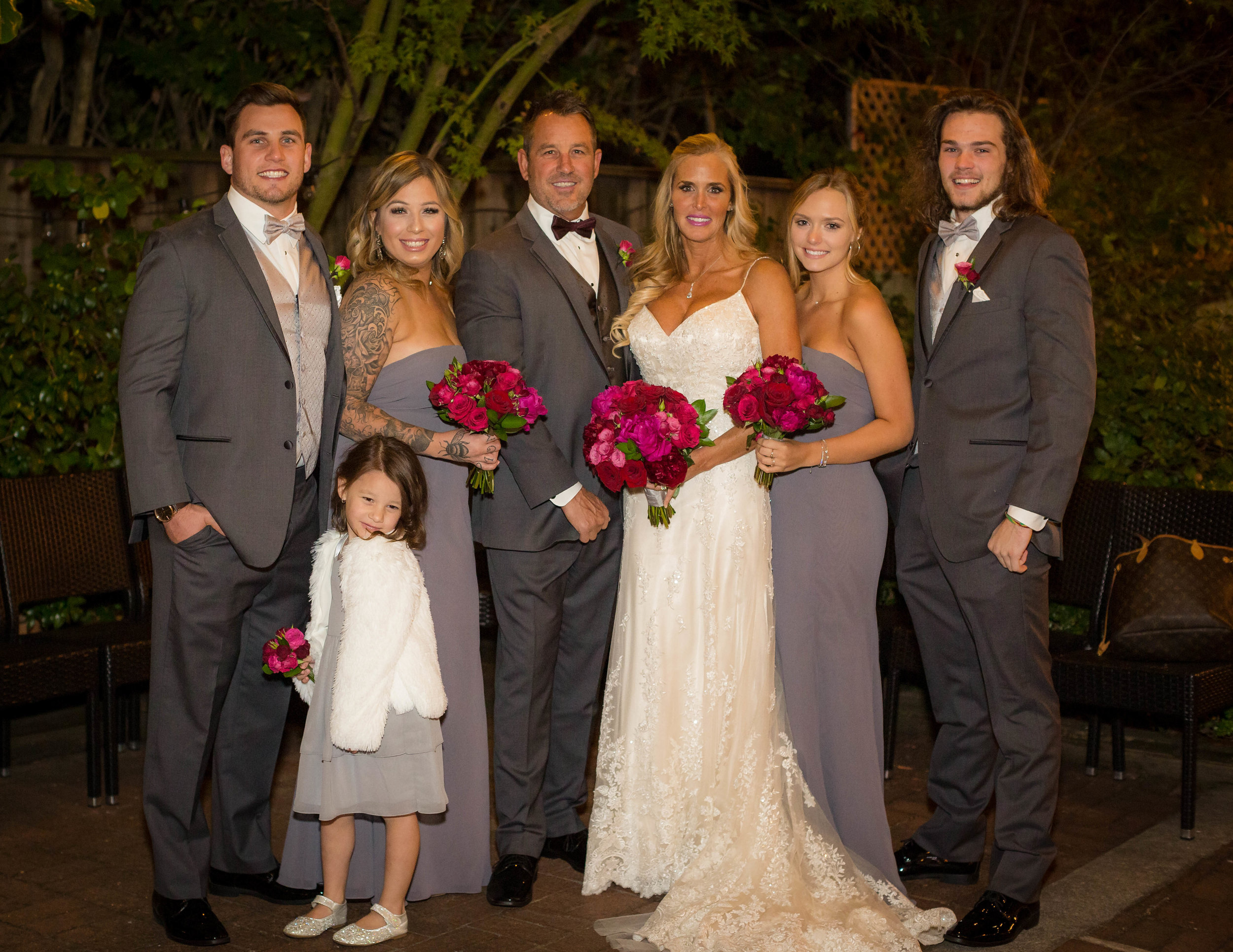 Roy Kristina Wedding edit-182.jpg