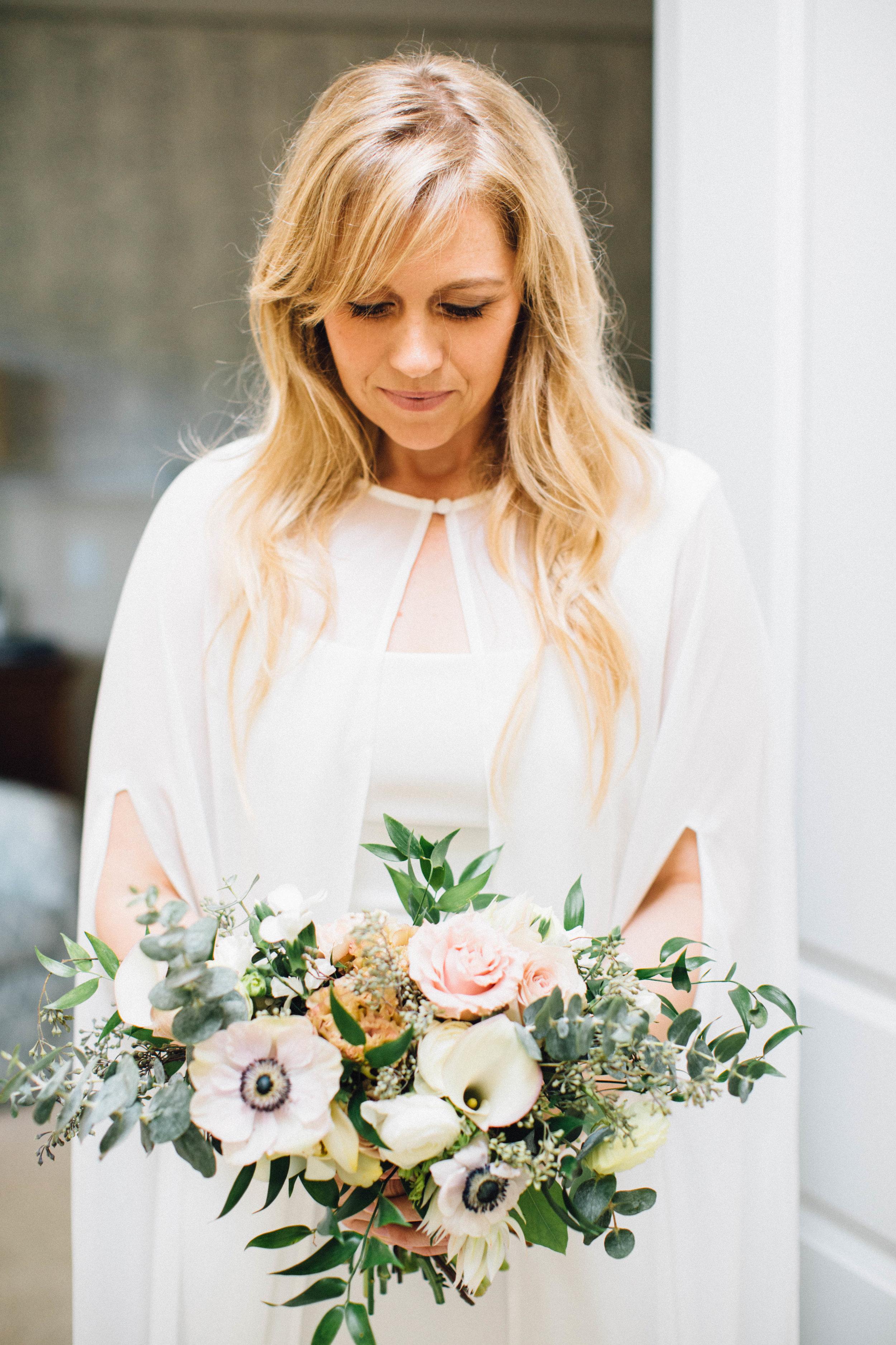Lucido Ogren Wedding -31.jpg