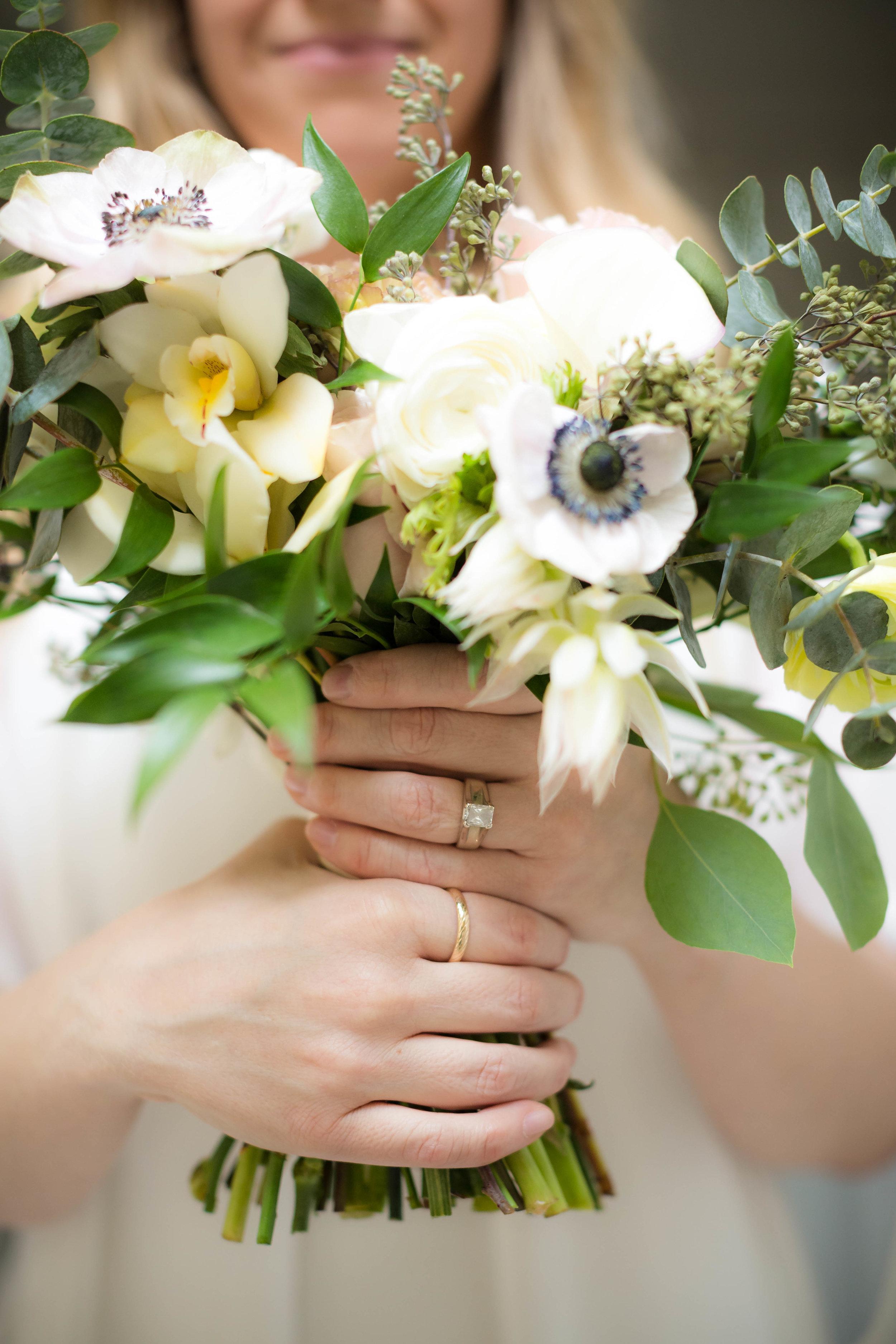 Lucido Ogren Wedding -35.jpg