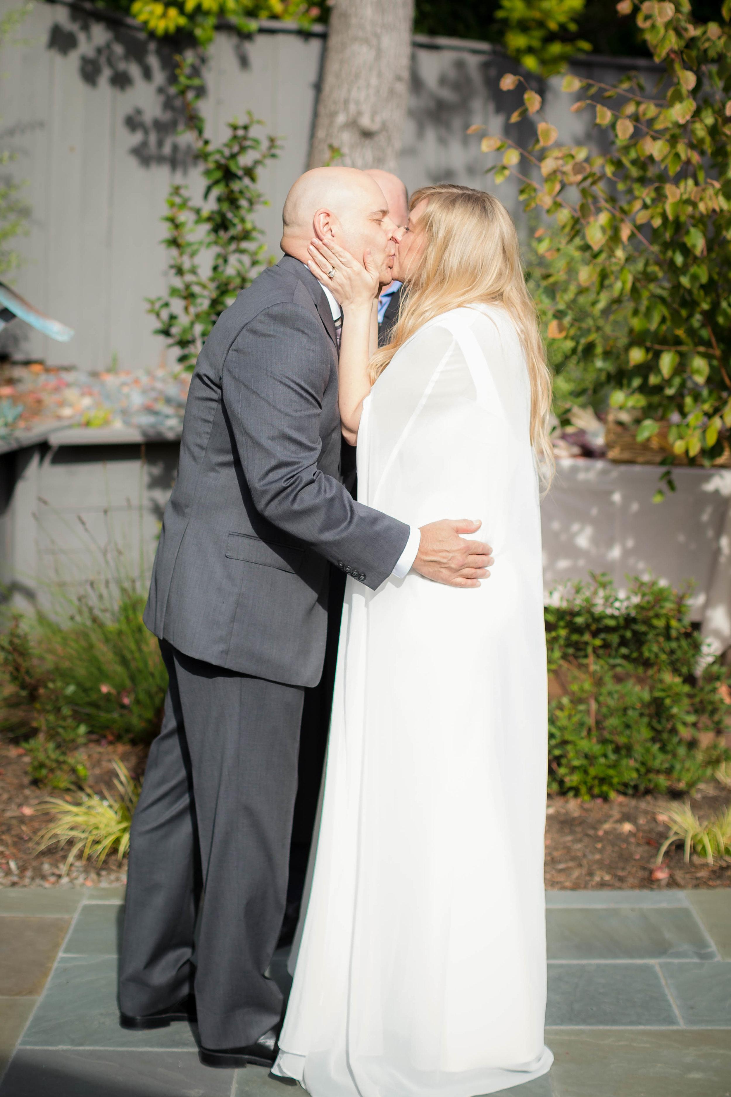 Lucido Ogren Wedding -49.jpg