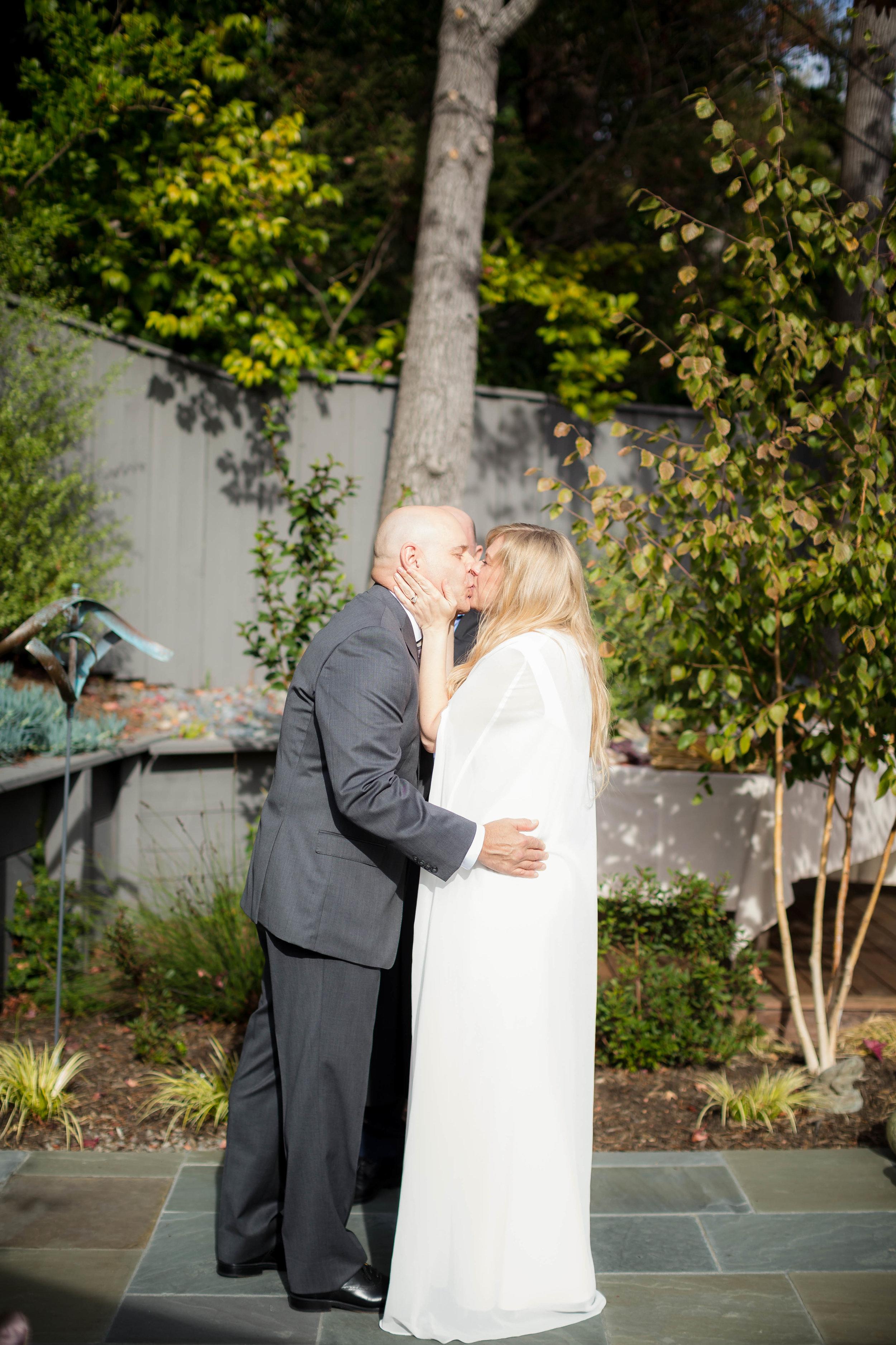 Lucido Ogren Wedding -51.jpg