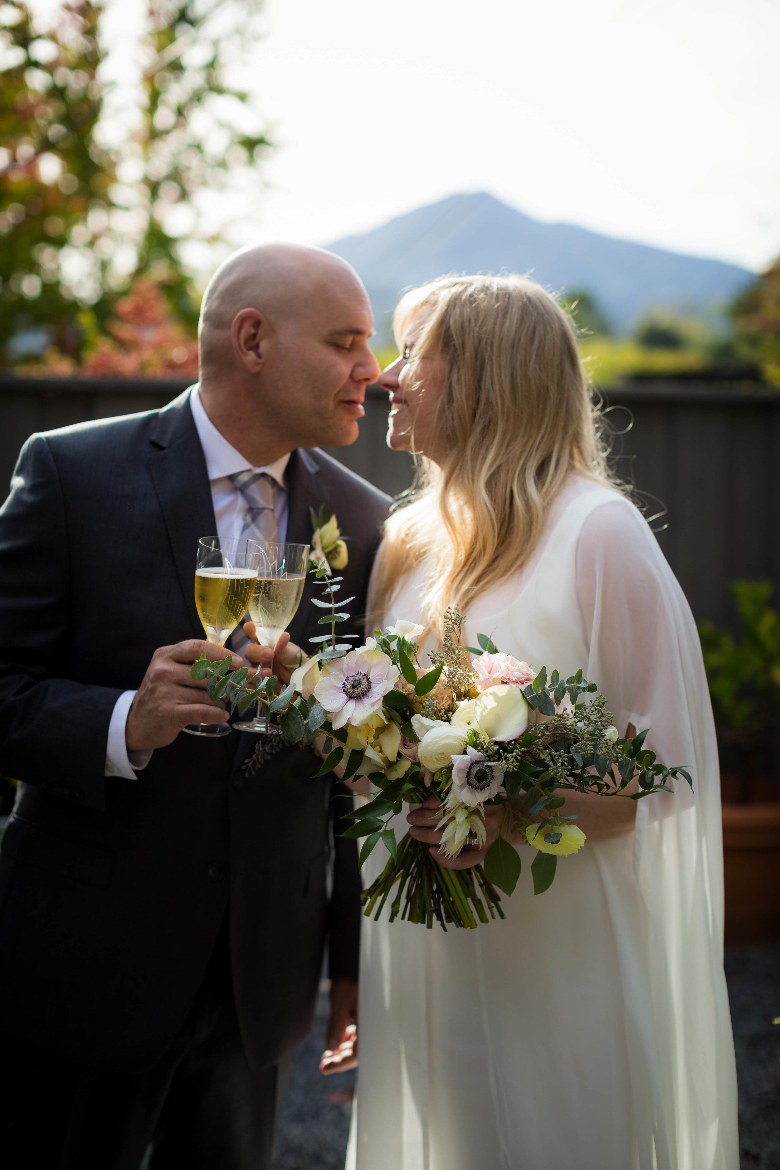 Lucido Ogren Wedding -81.jpg