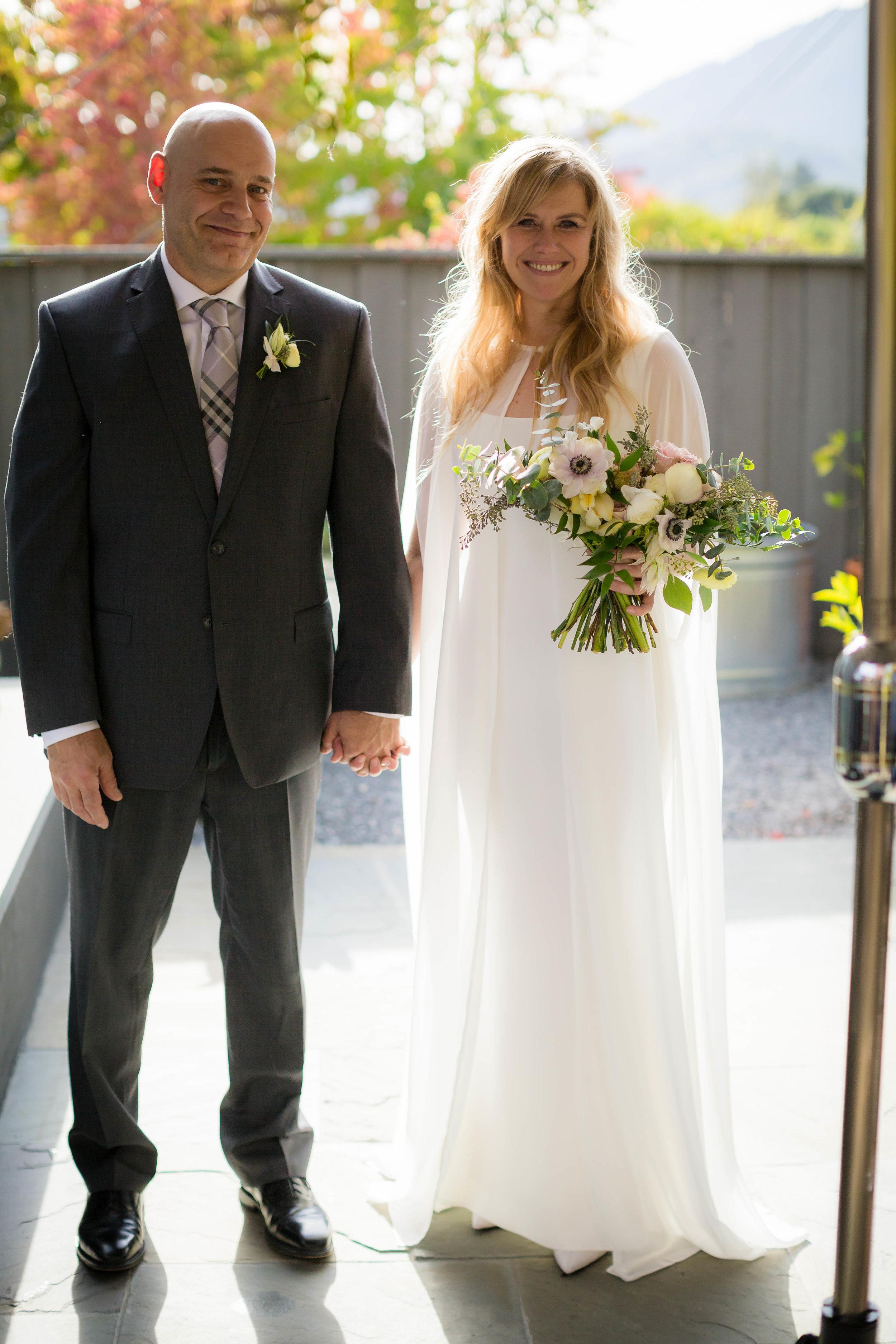 Lucido Ogren Wedding -87.jpg