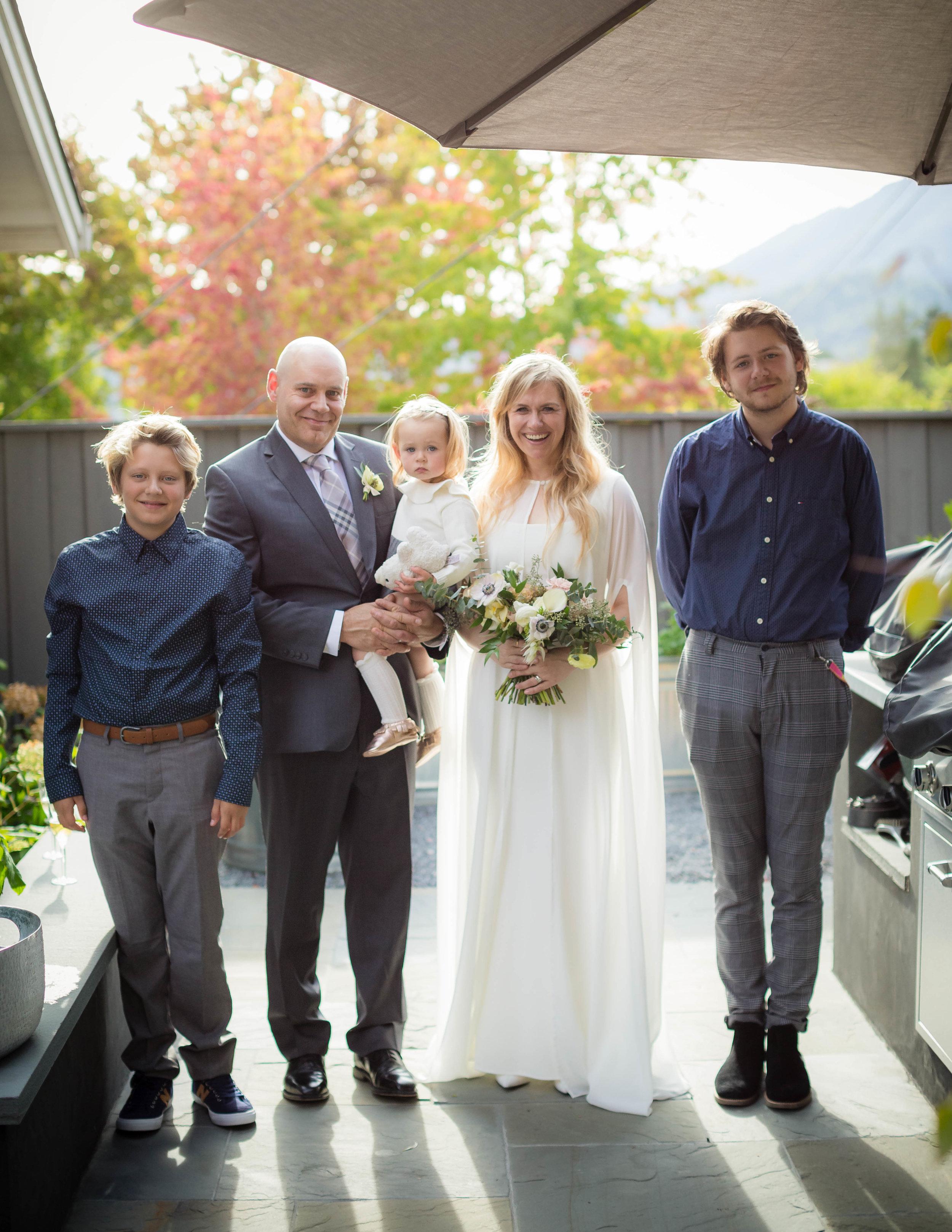 Lucido Ogren Wedding -95.jpg
