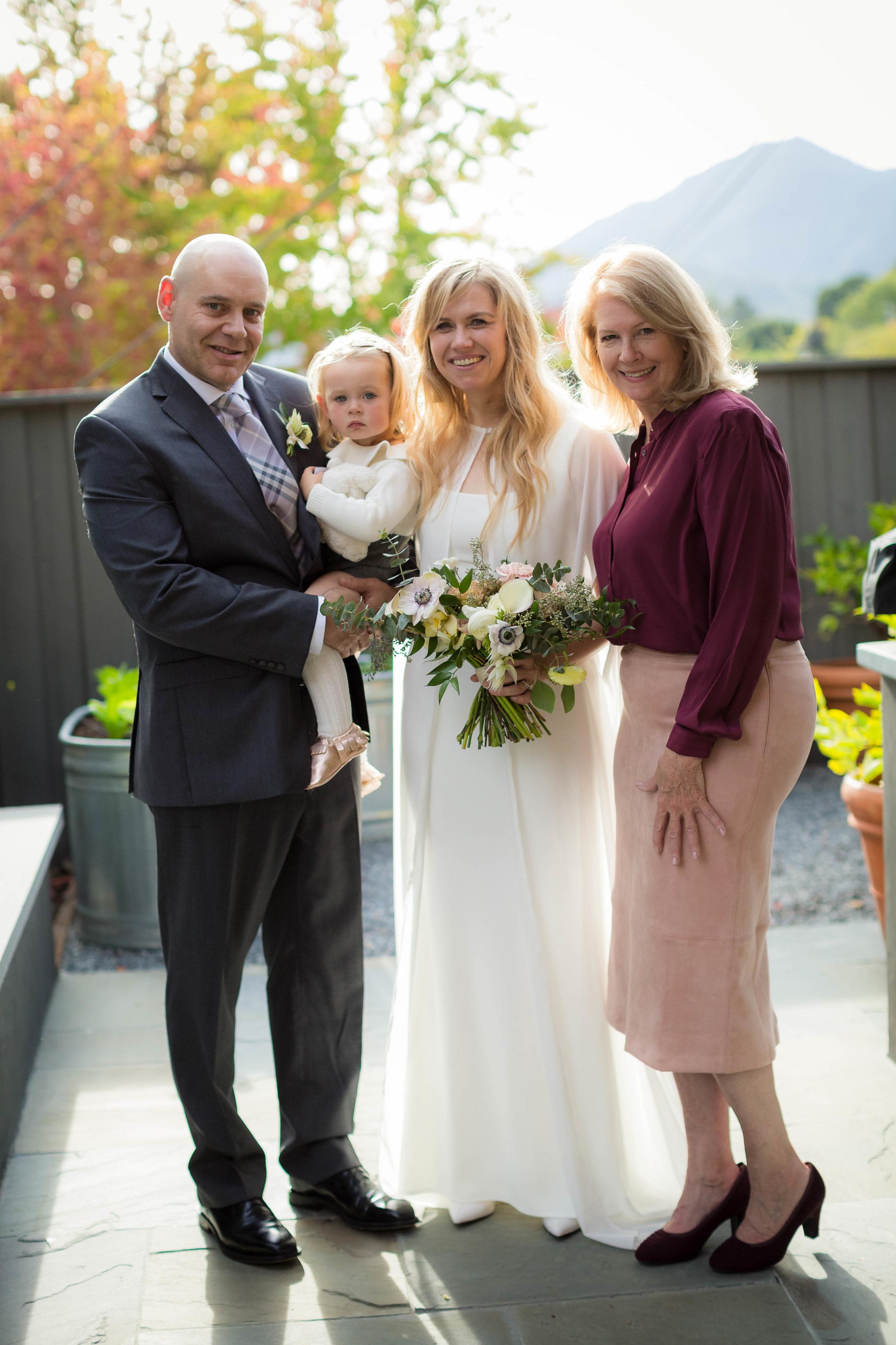 Lucido Ogren Wedding -103.jpg