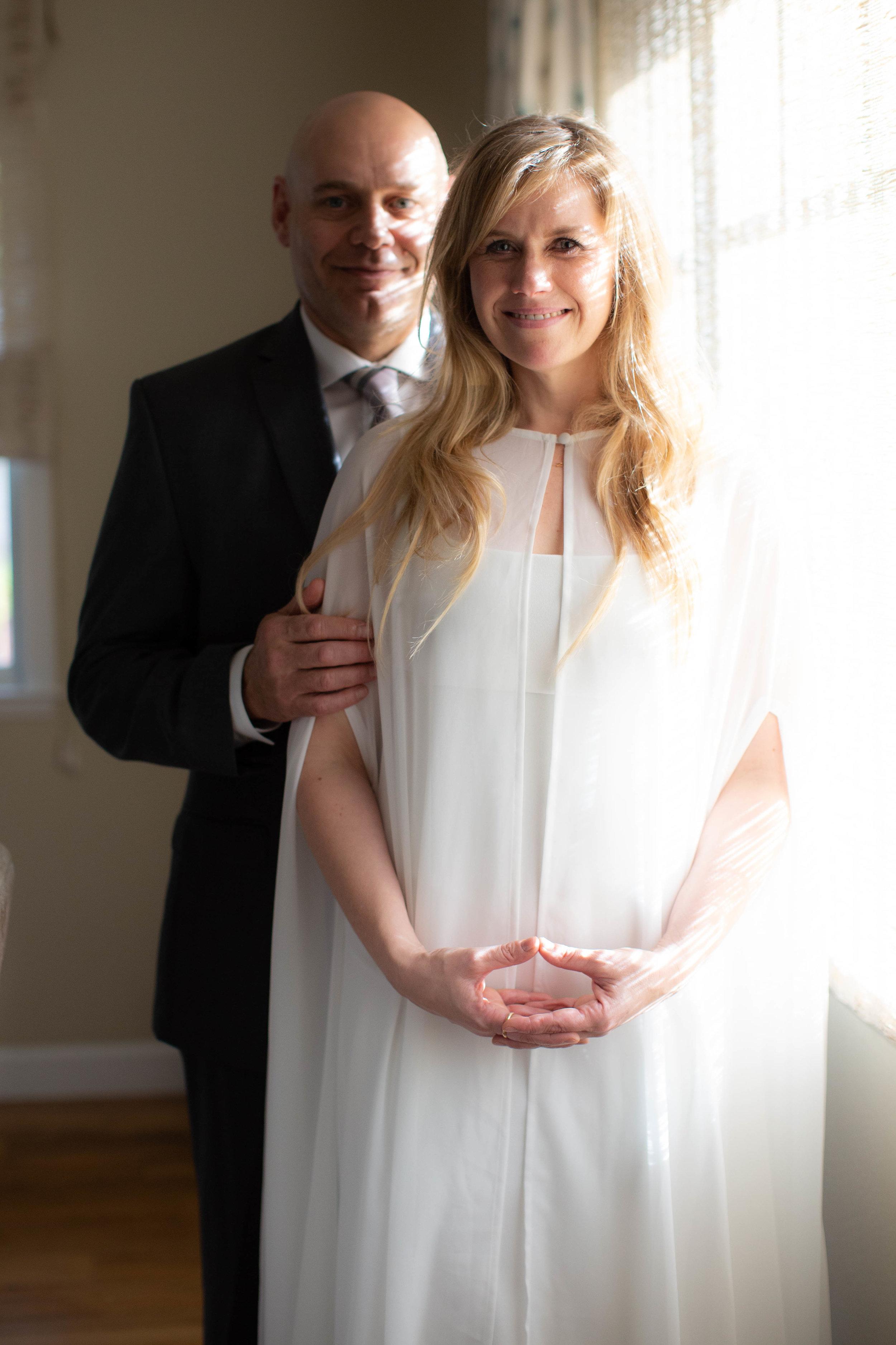 Lucido Ogren Wedding -117.jpg