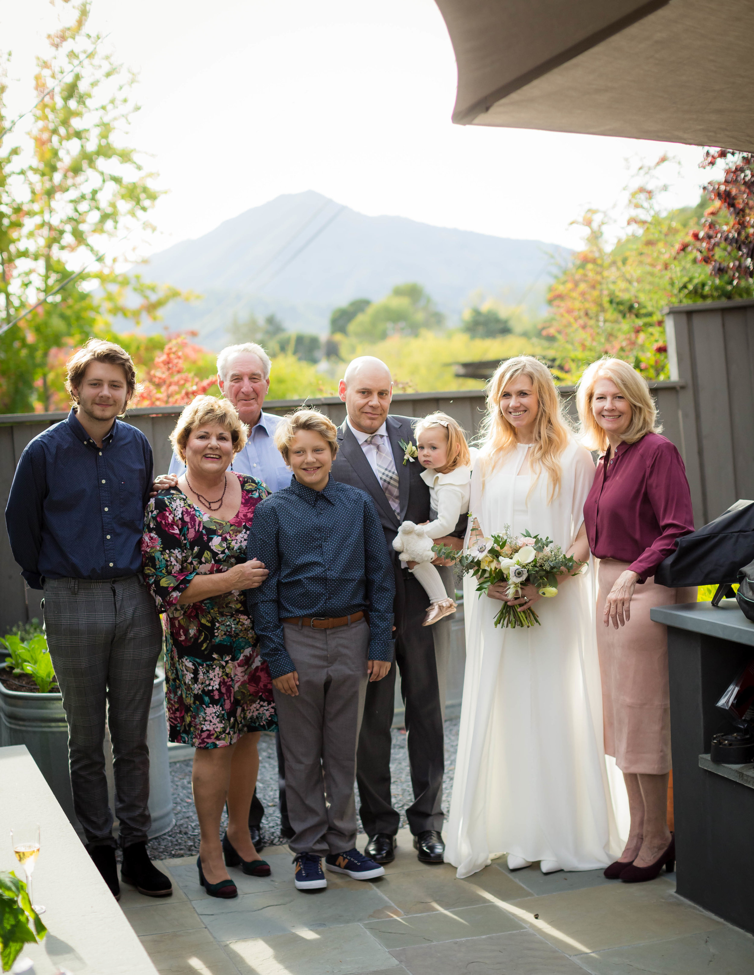 Lucido Ogren Wedding -106.jpg