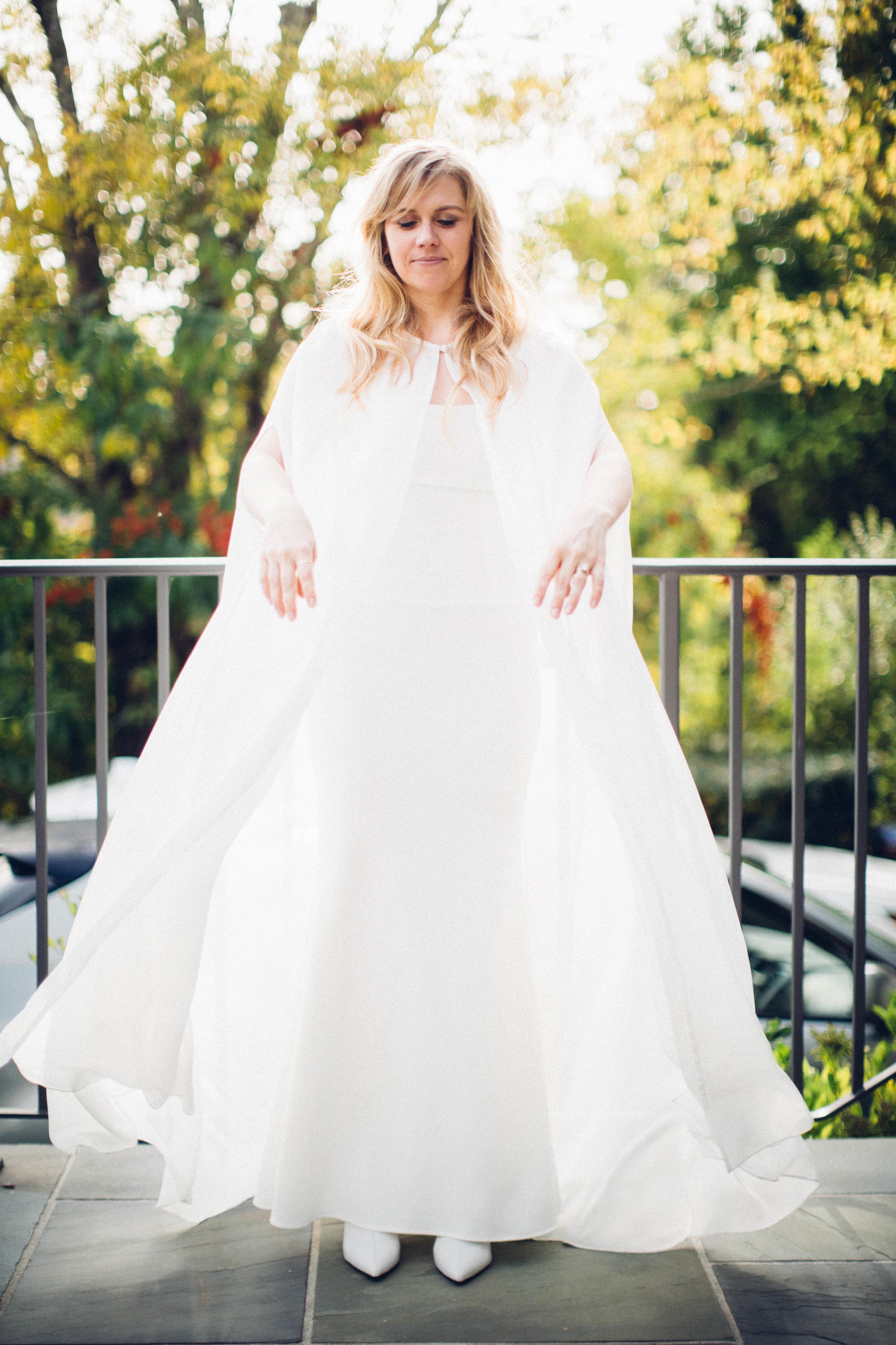 Lucido Ogren Wedding -131-2.jpg