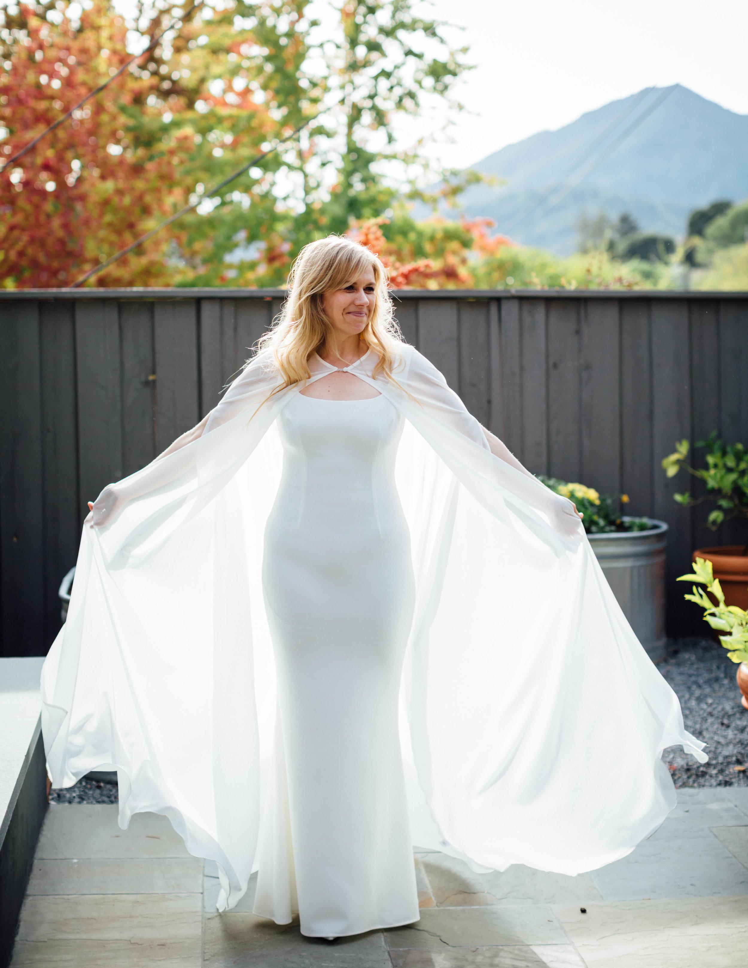 Lucido Ogren Wedding -154.jpg