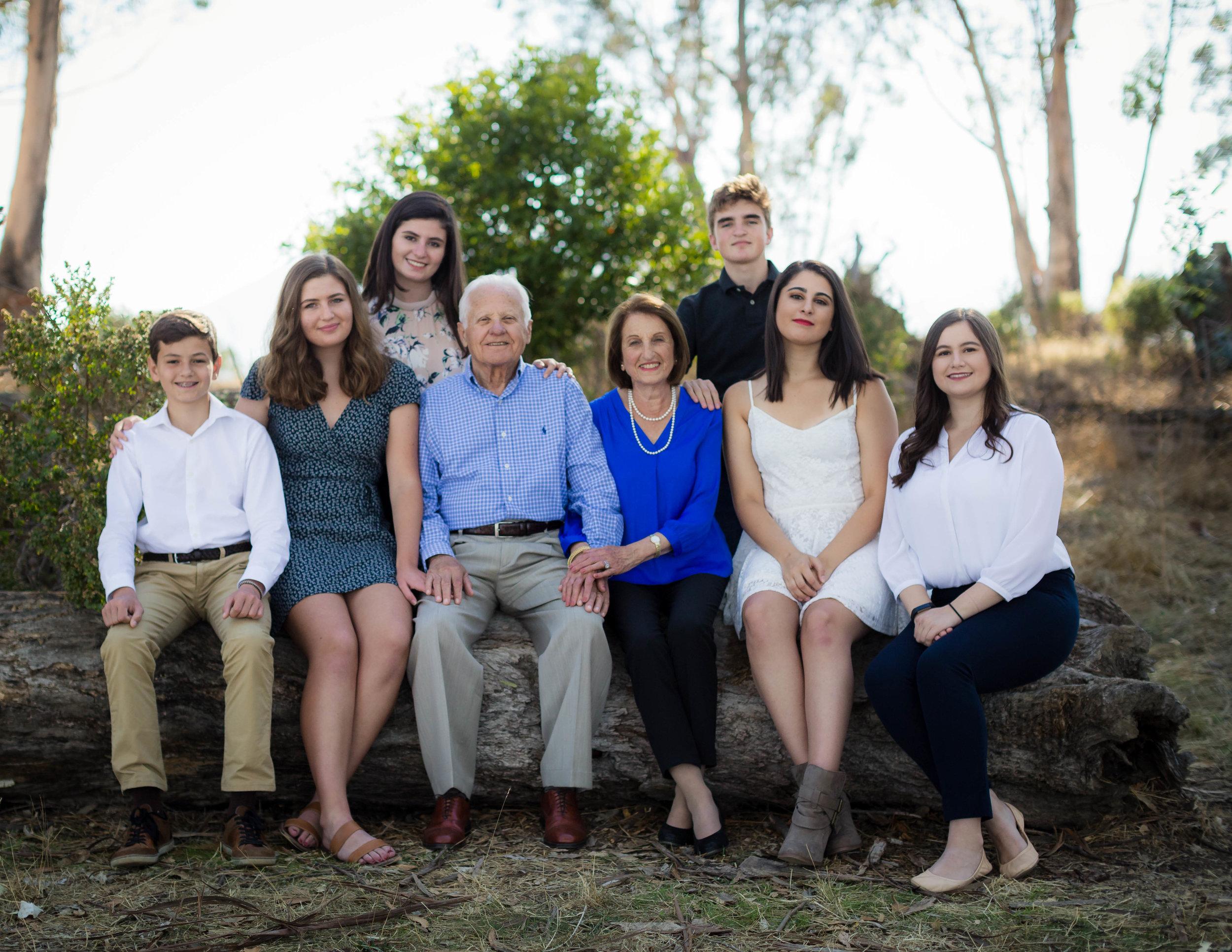 Suhad Family-16.jpg