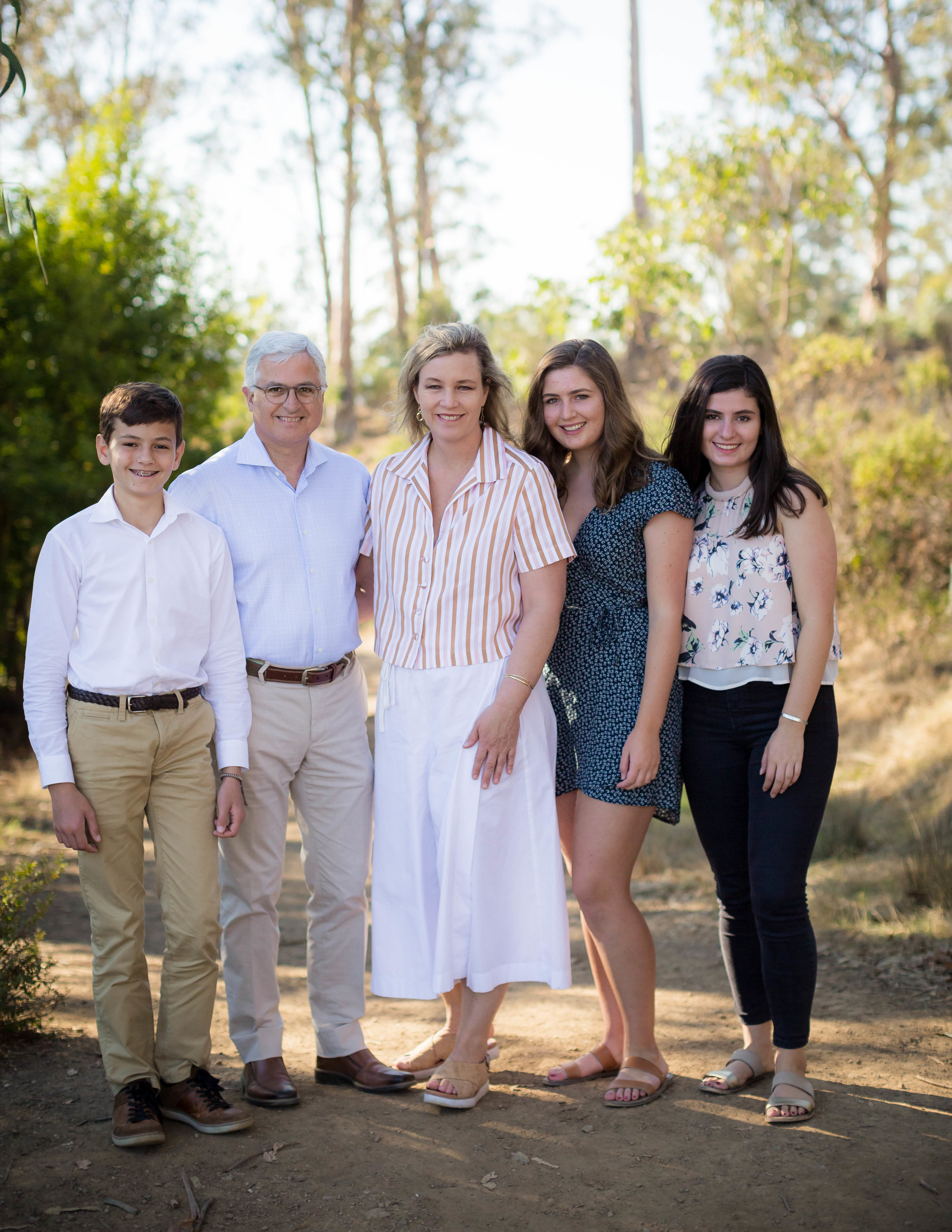Suhad Family-91.jpg