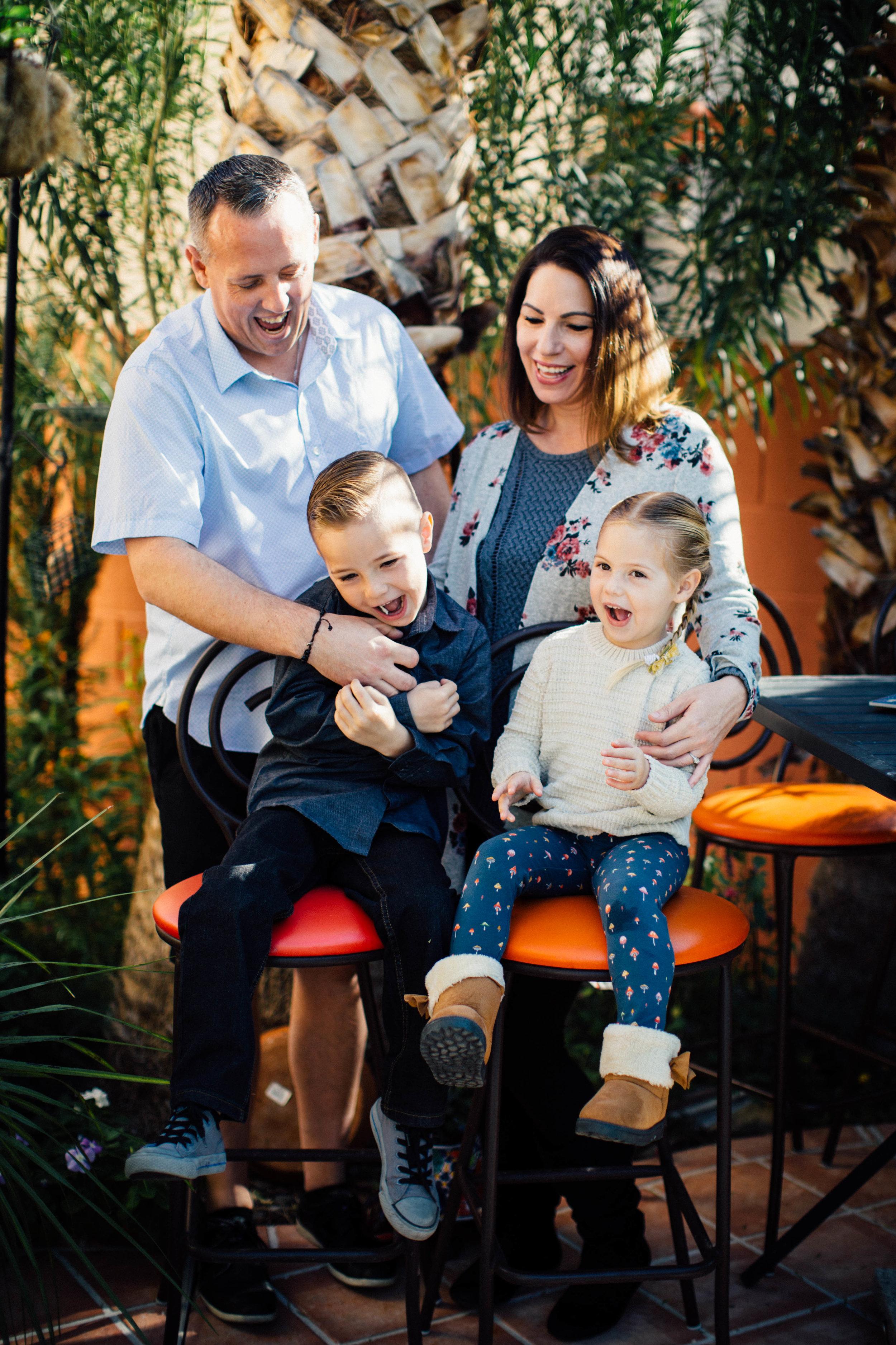 Petterson Family 2018 -36.jpg