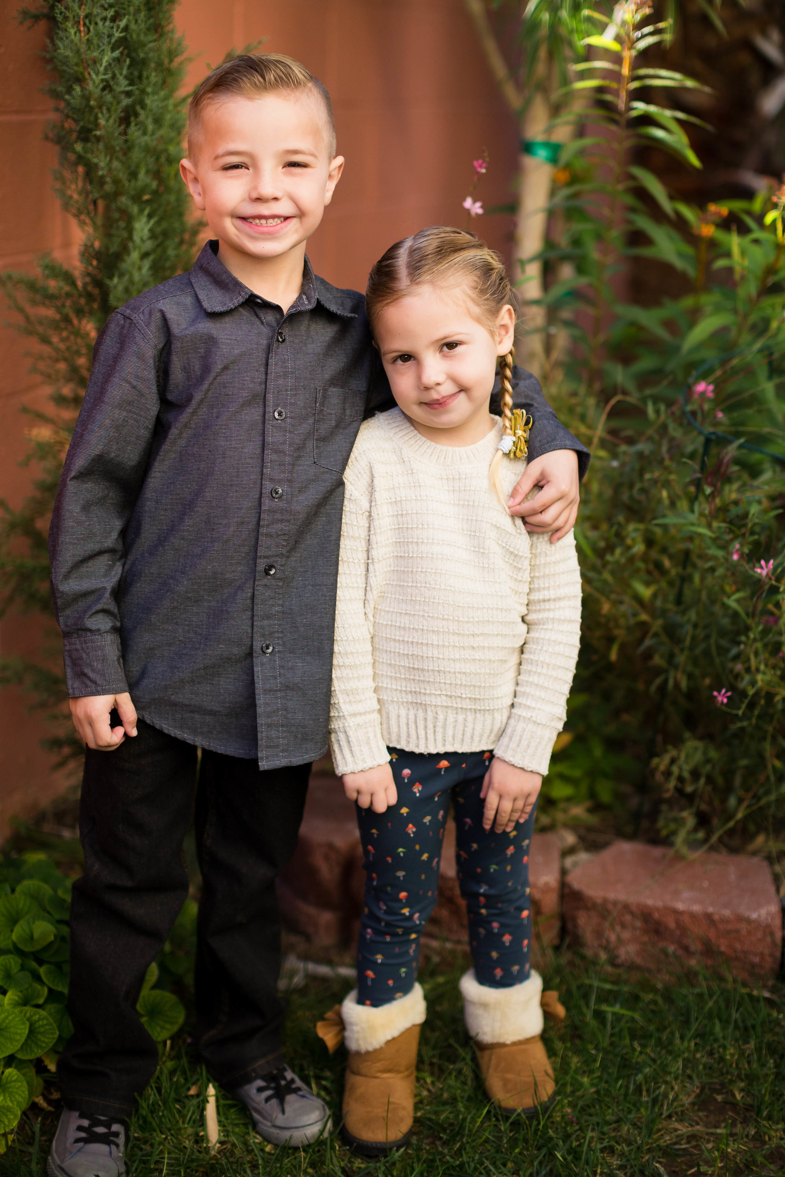 Petterson Family 2018 -12.jpg