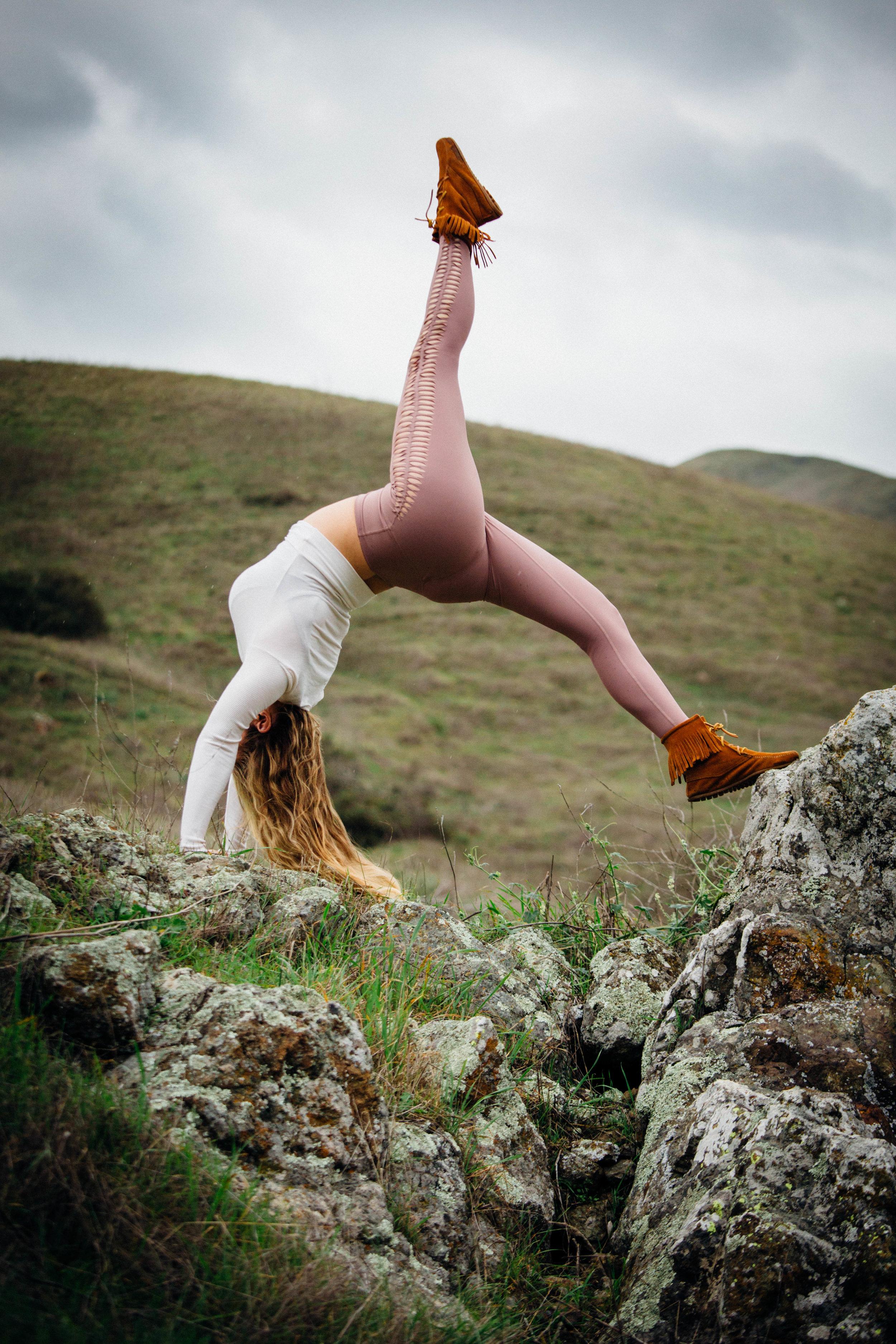 Erika Yoga 2019 -13.jpg