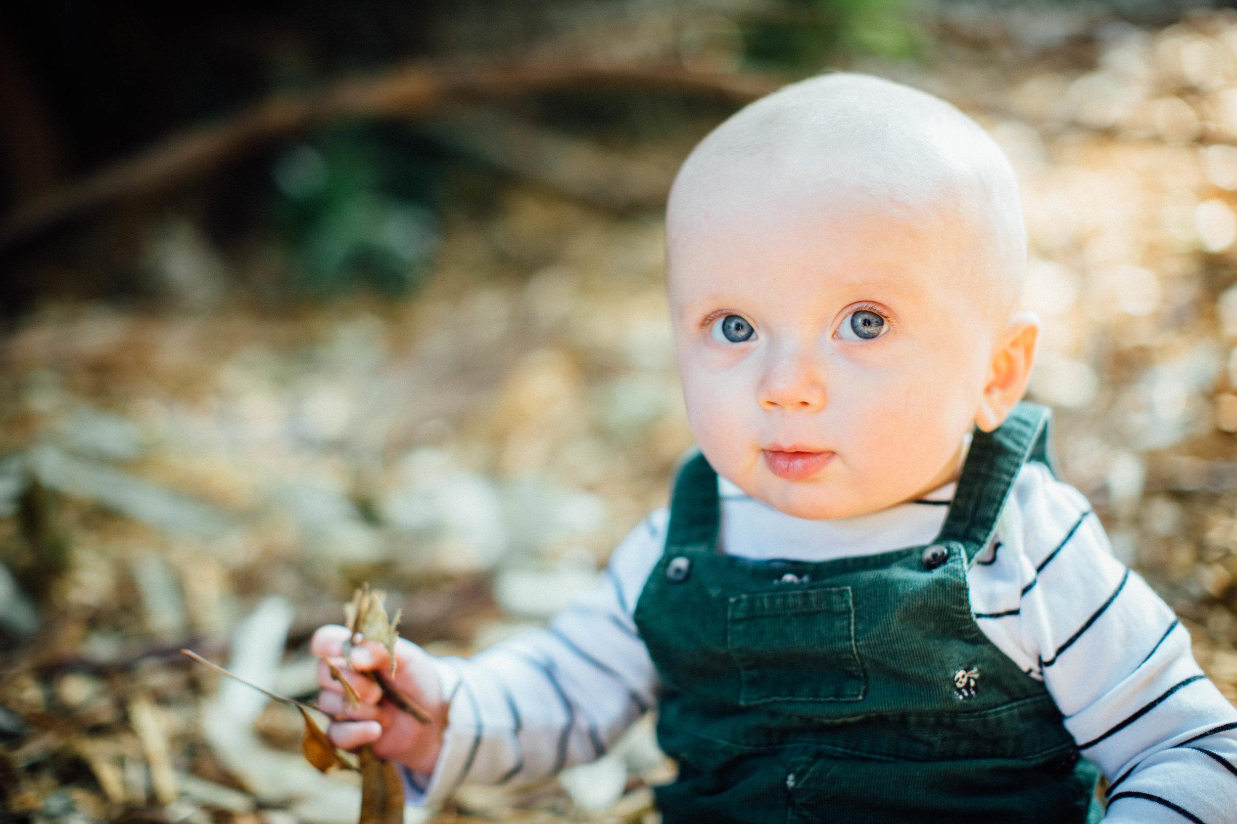 Brooks 8 months -17.jpg