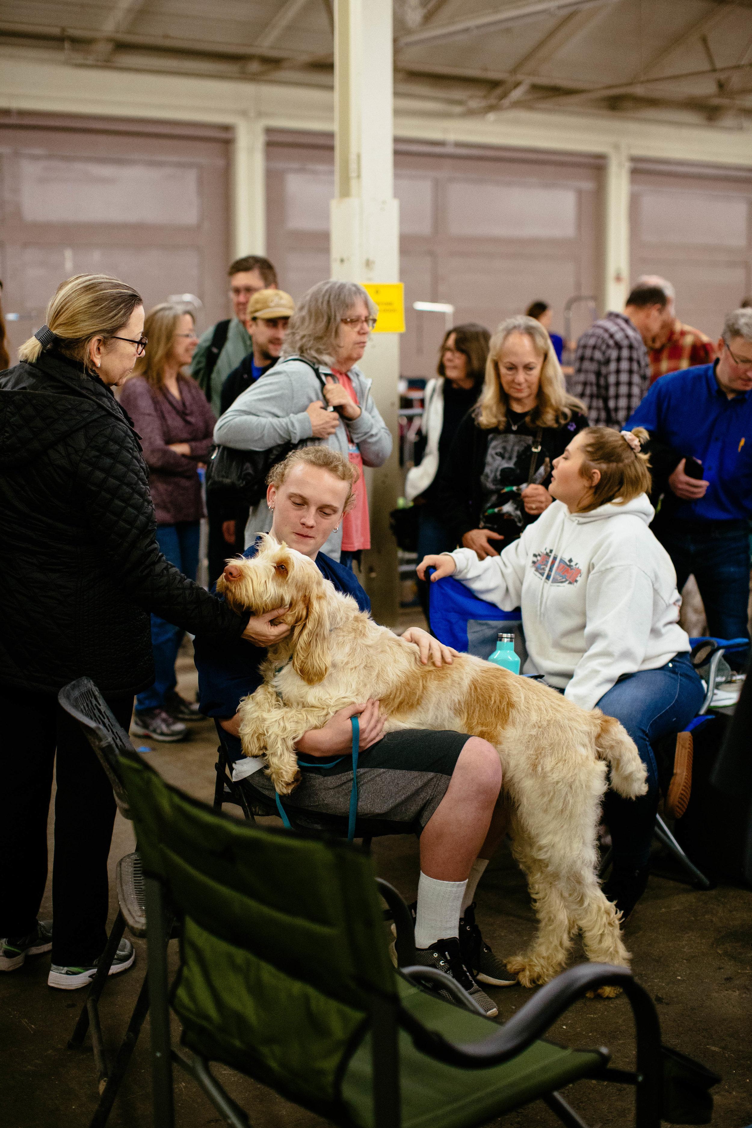 Dog Show SF-10.jpg