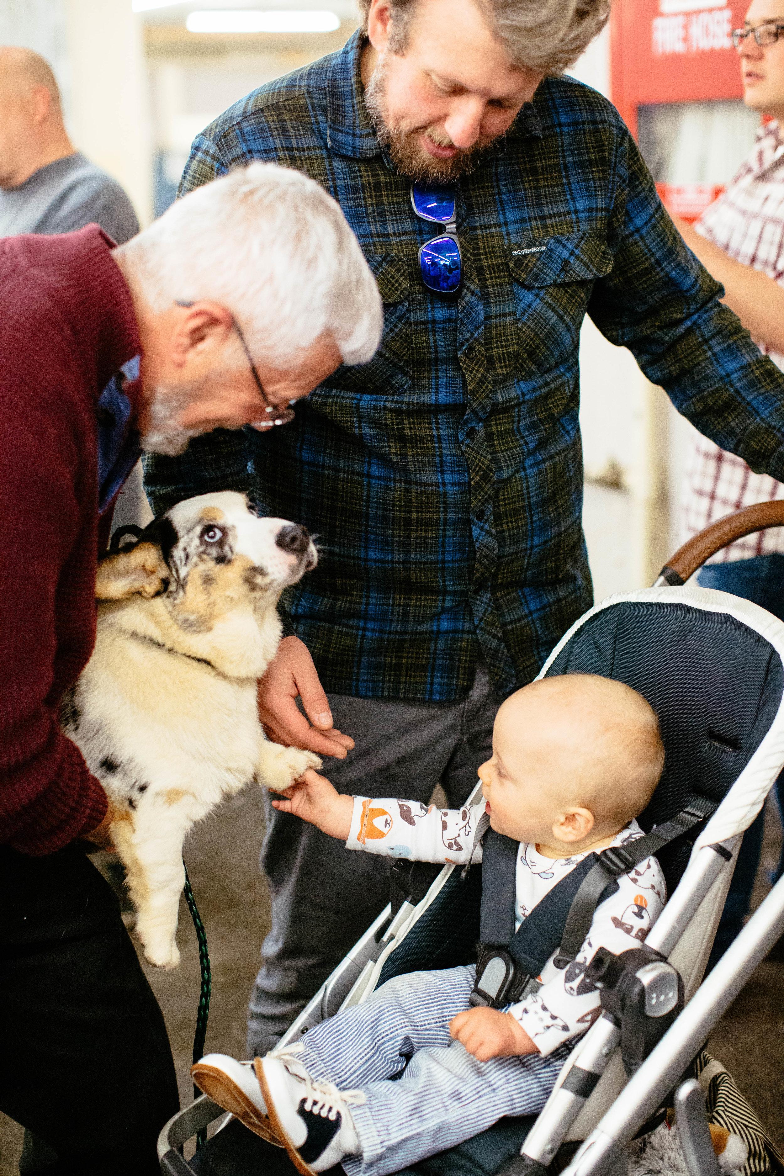 Dog Show SF-26.jpg