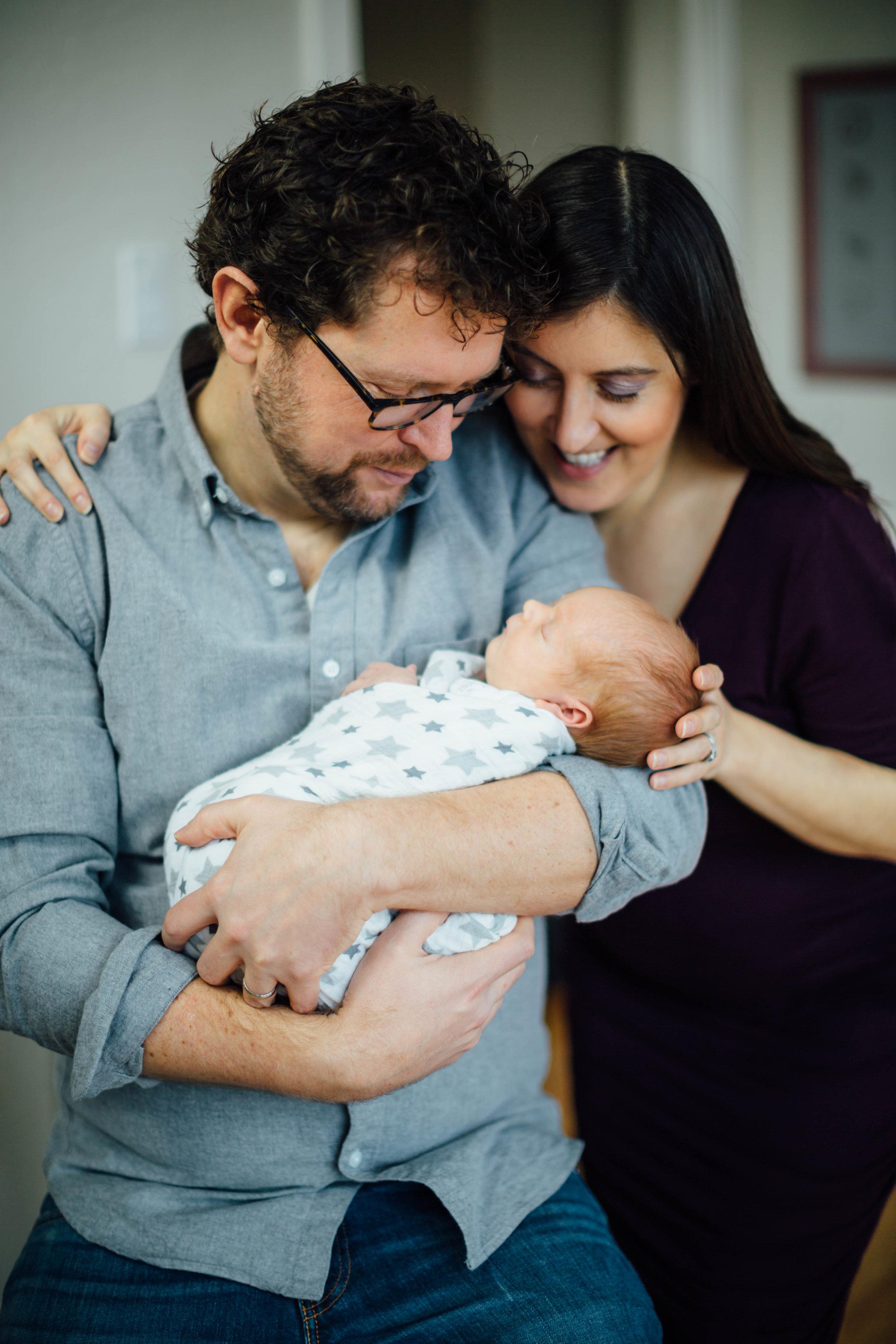 baby angus-49.jpg