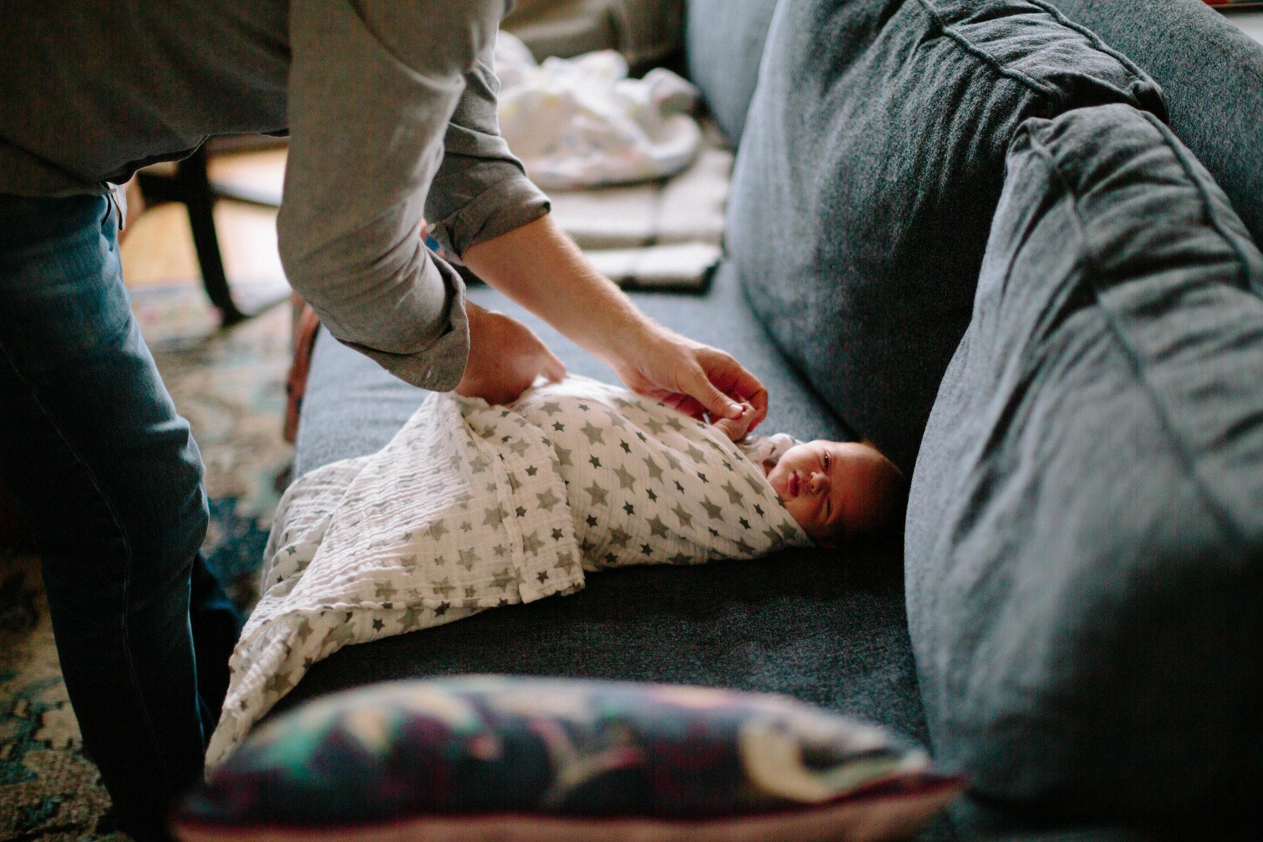baby angus-43.jpg