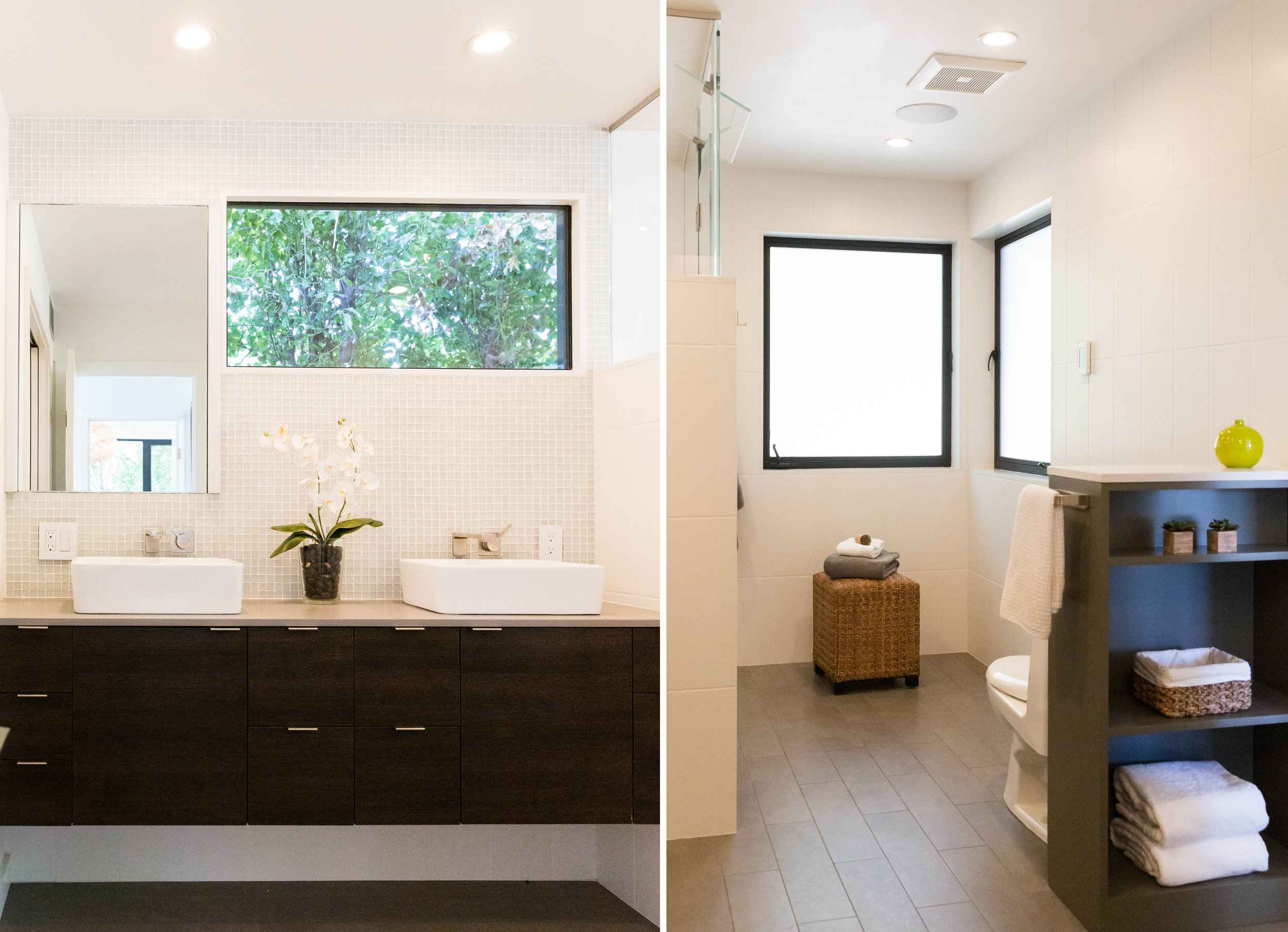 137 sunnyside -bathroom.jpg
