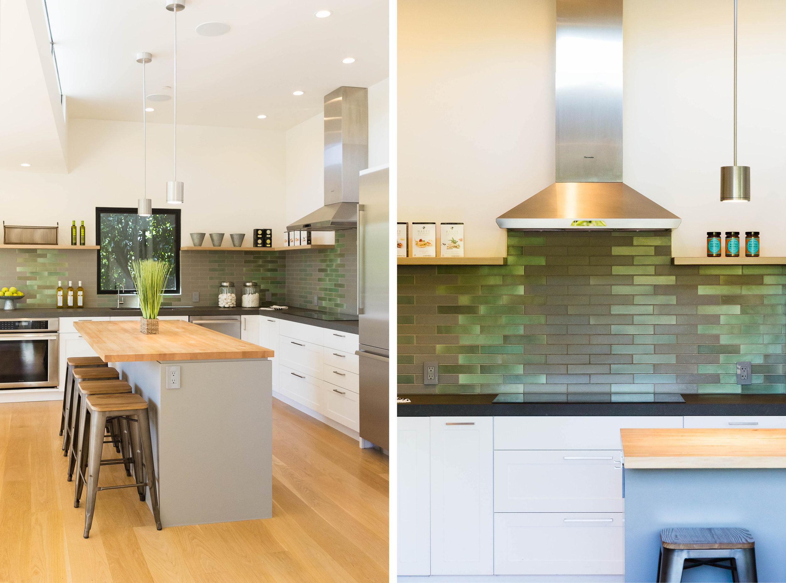 137 sunnyside -kitchen.jpg