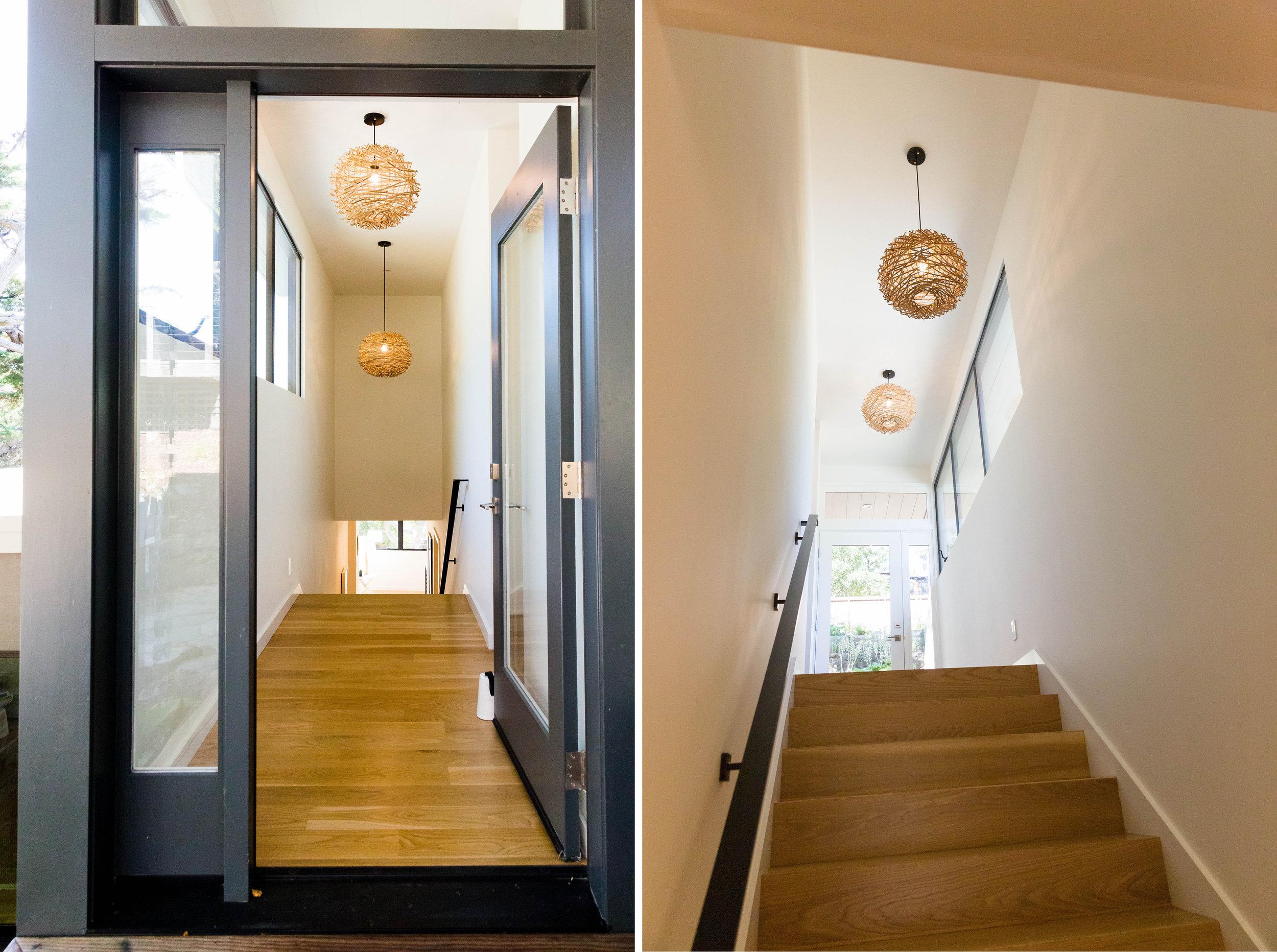137 sunnyside -hallway.jpg