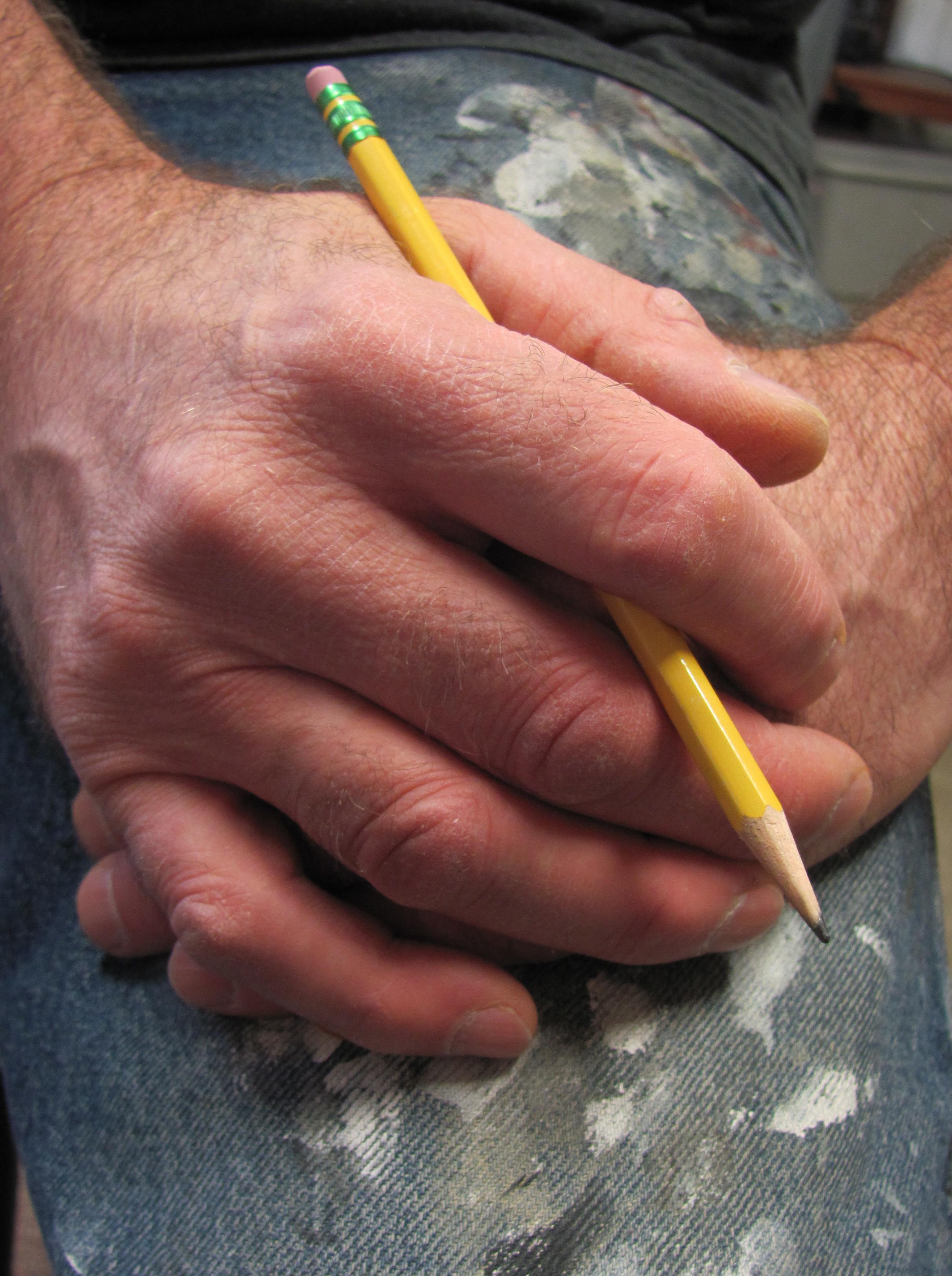 handspencil.jpg