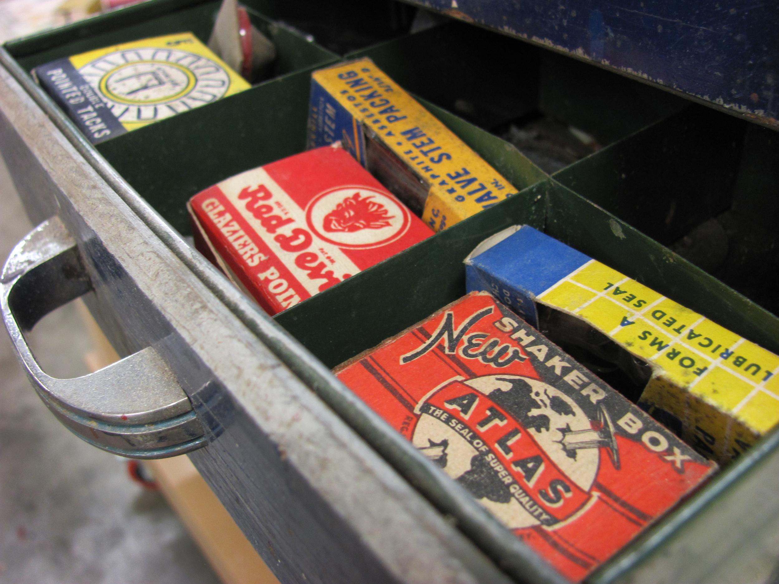 bottom drawer.jpg