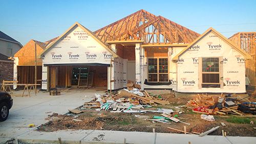 New, quiet suburban home of Nutmegger Workshop! Three garage bays!