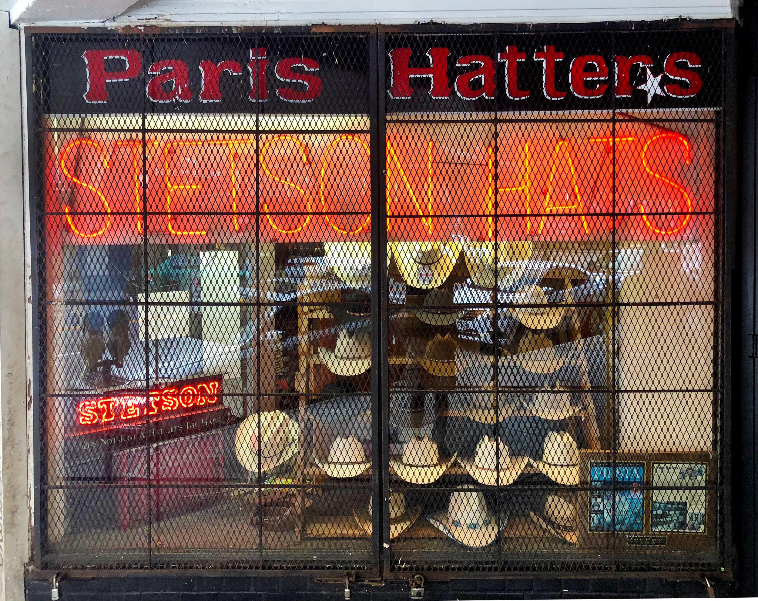 Hatters window.jpg