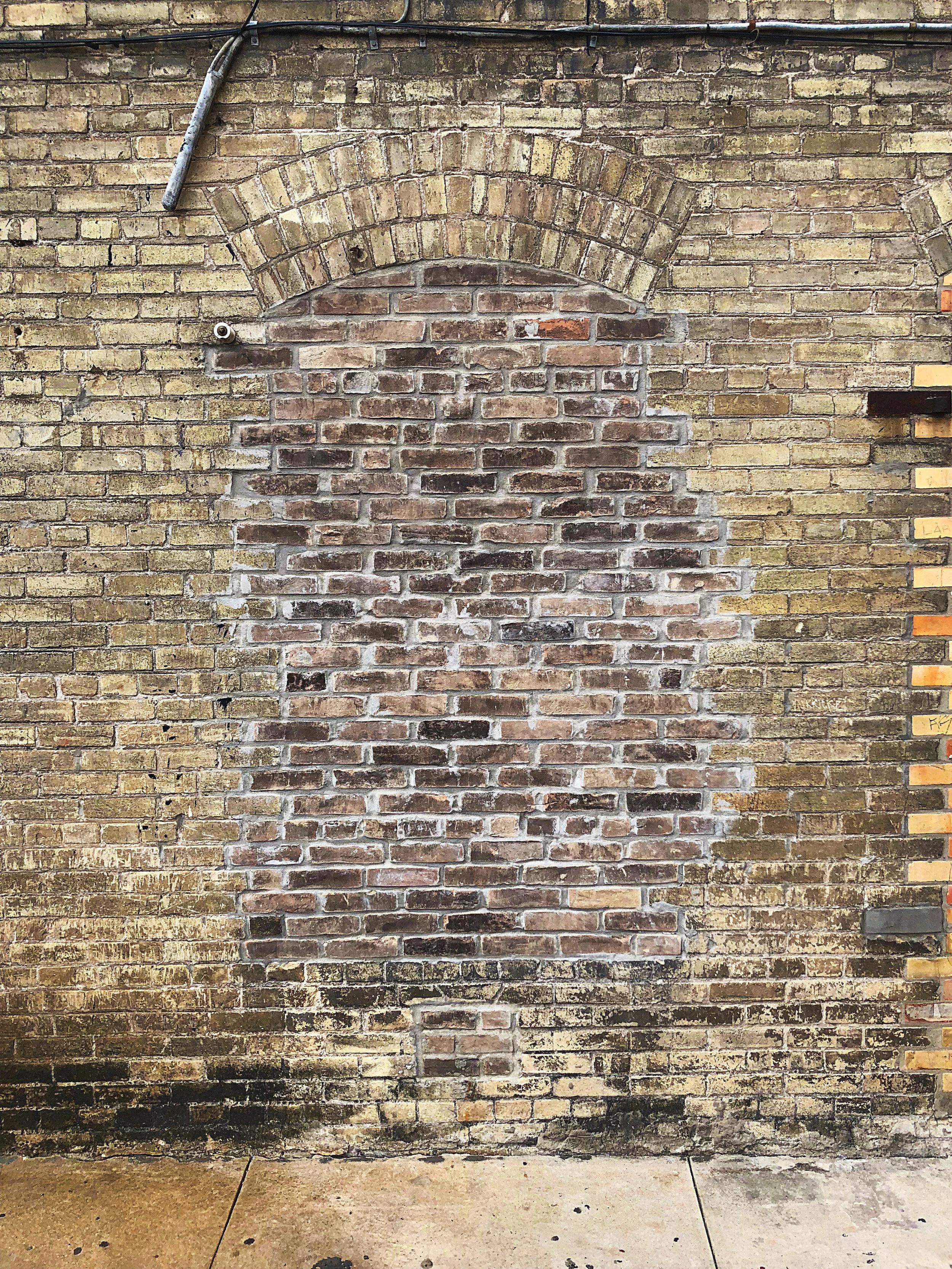 Bricked doorway.jpg
