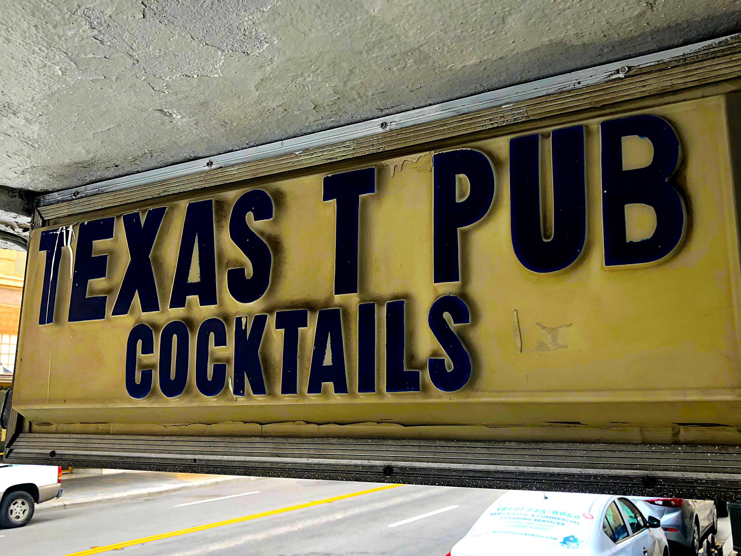 Texas Pub.jpg