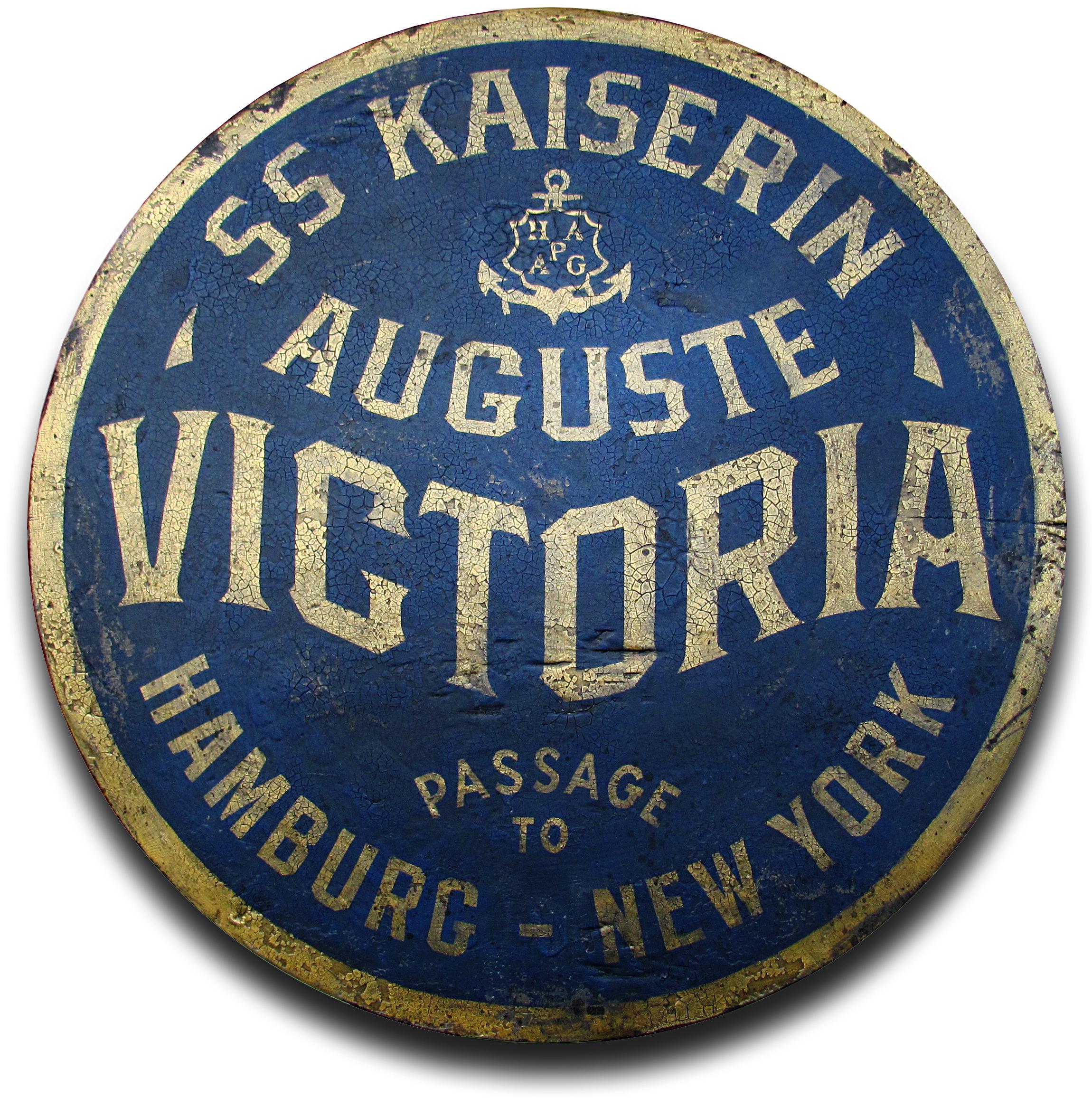 SS Kaiserin Auguste Victoria 2.jpg