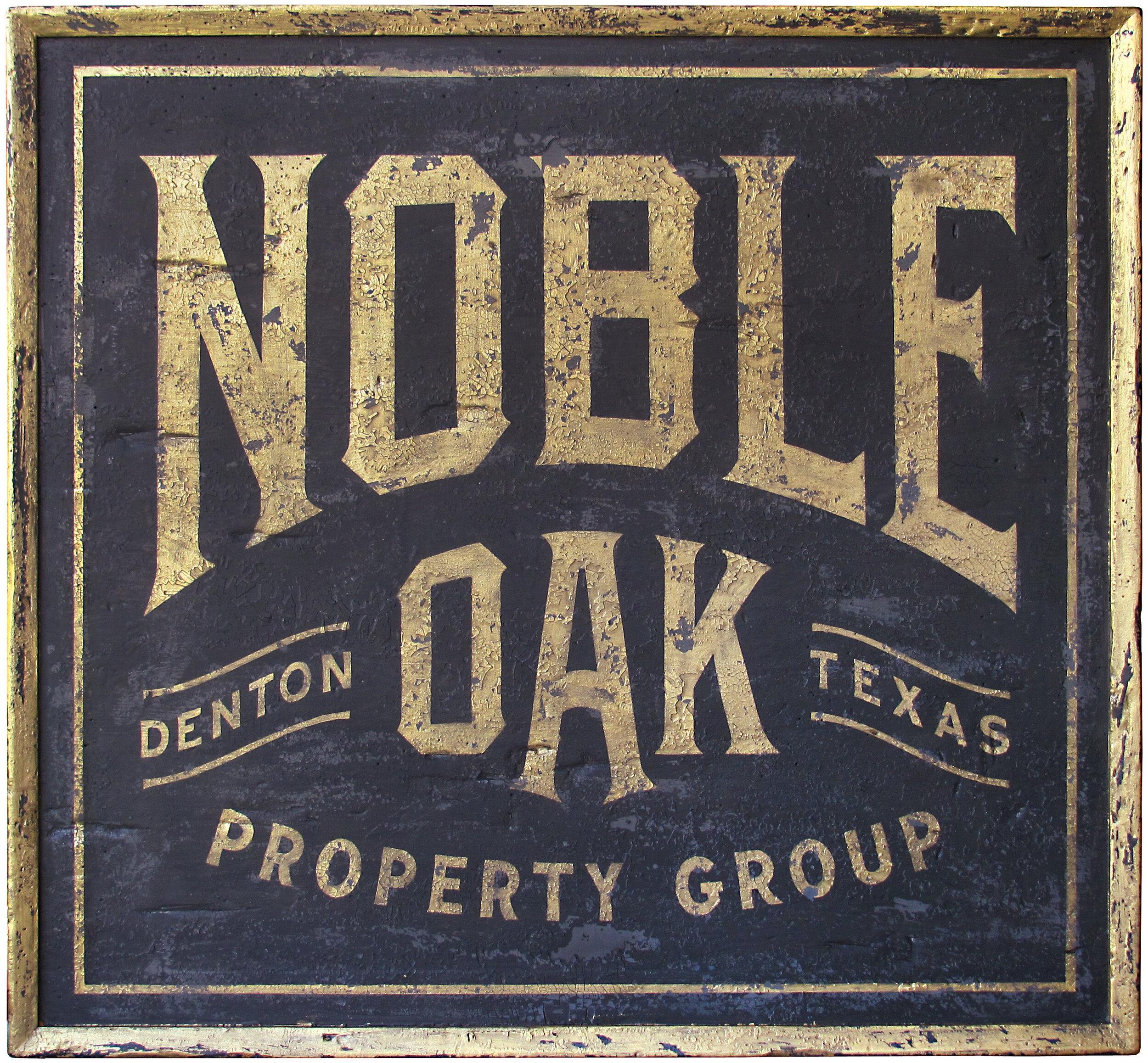 Noble Oak.jpg